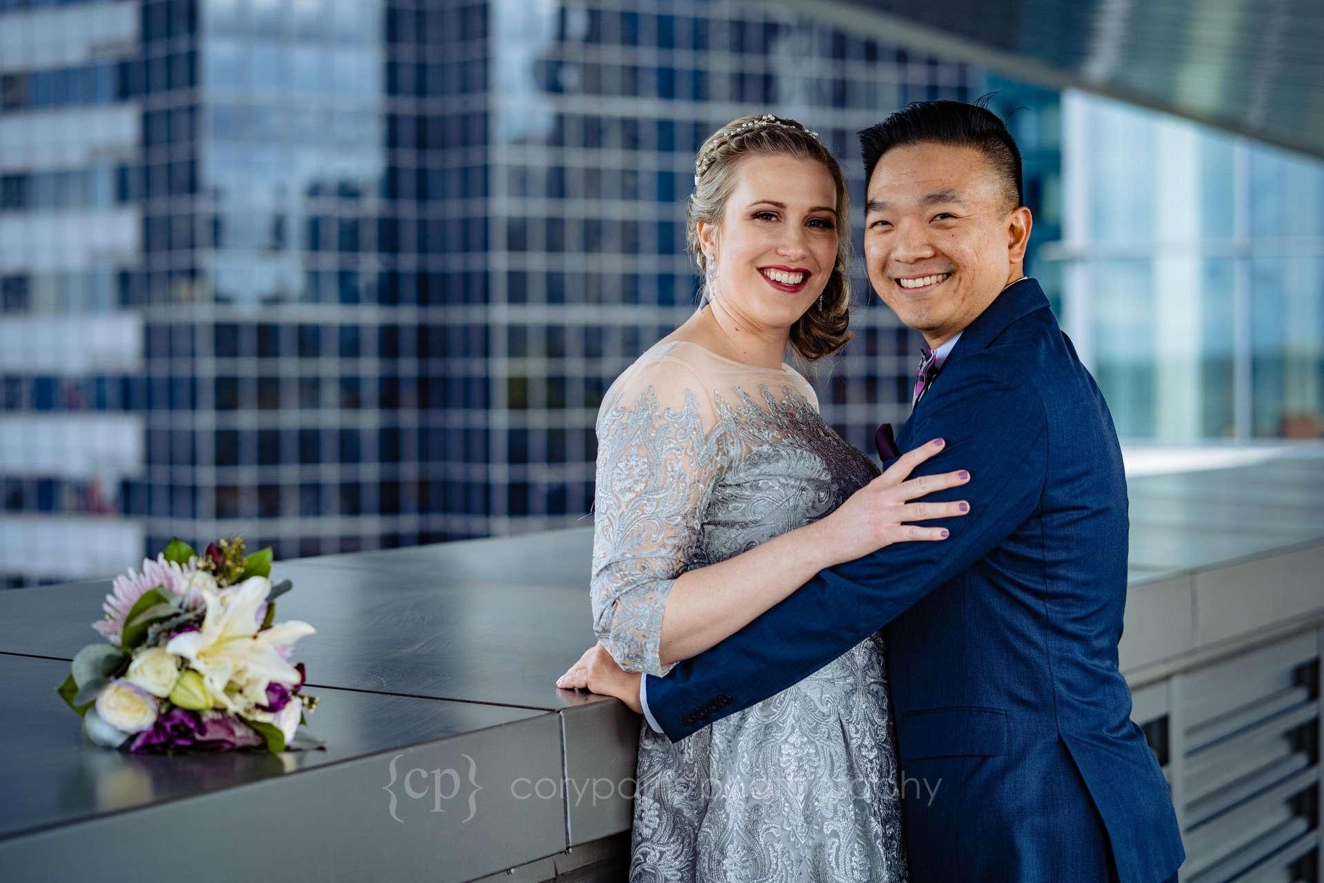 Seattle-court-elopement-011.jpg