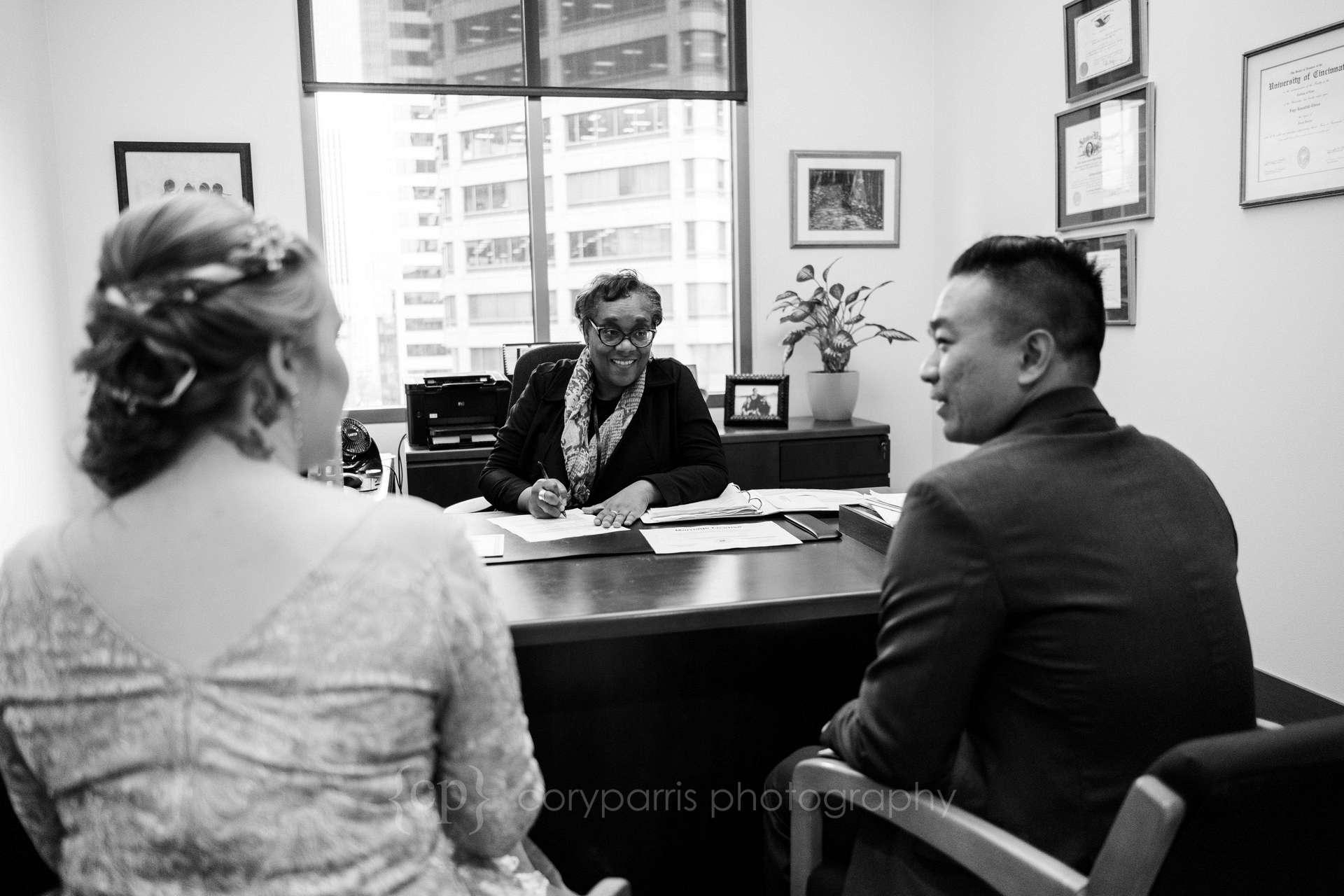 Seattle-court-elopement-013.jpg