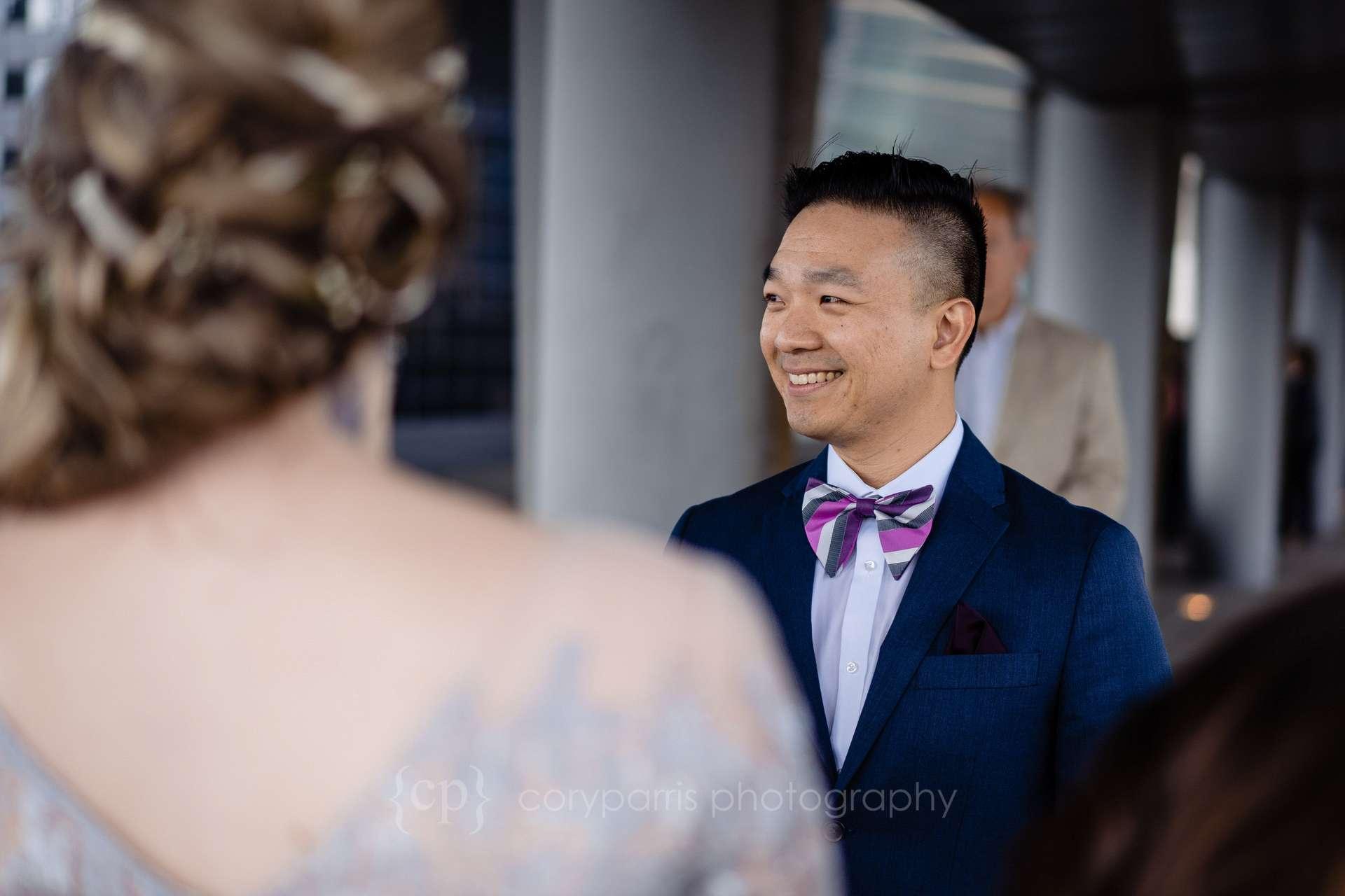 Seattle-court-elopement-016.jpg