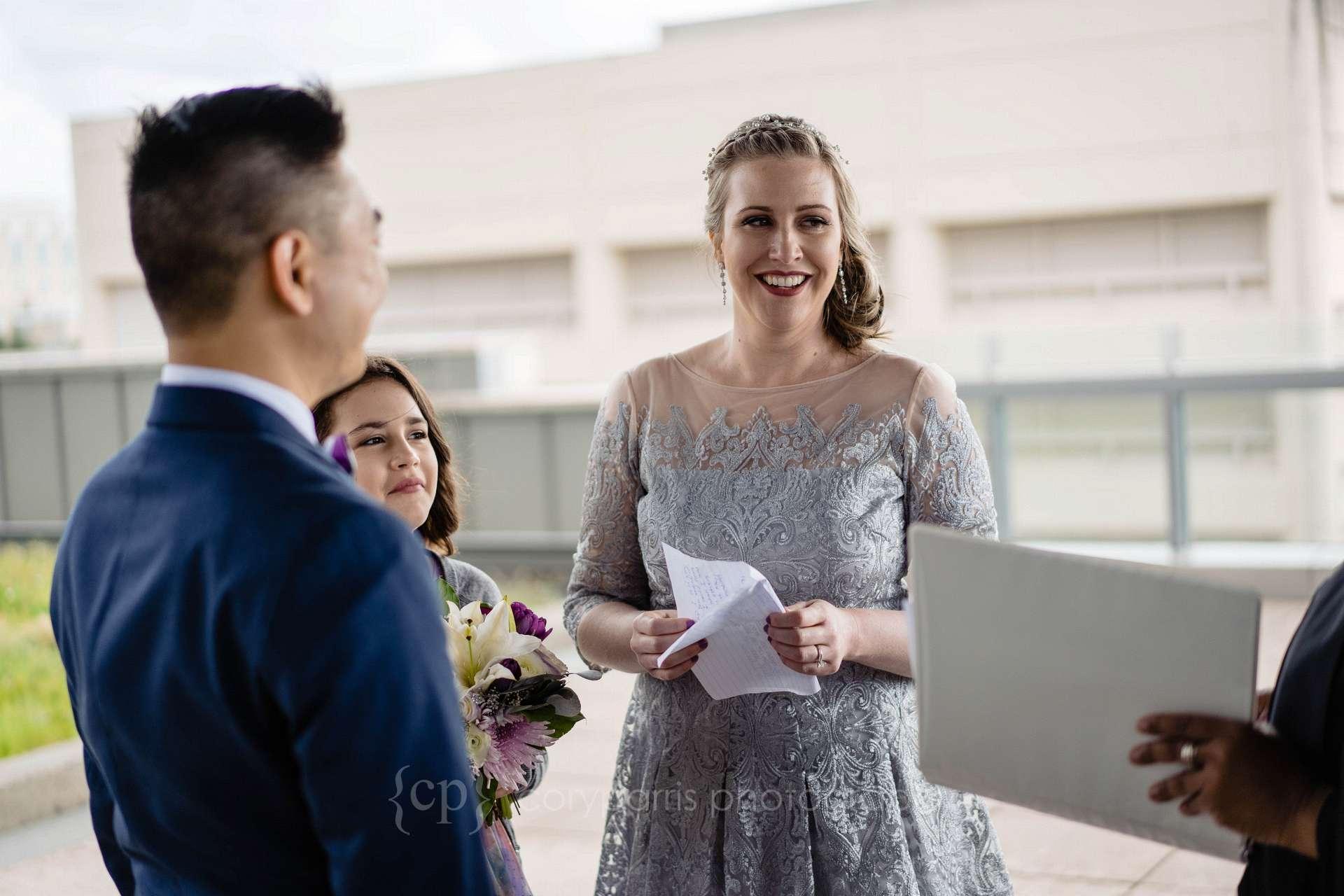 Seattle-court-elopement-017.jpg