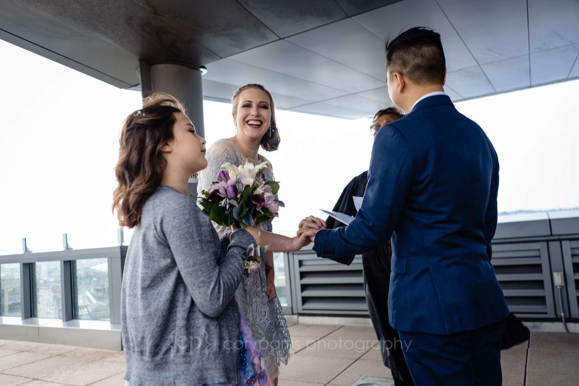 Seattle-court-elopement-018.jpg