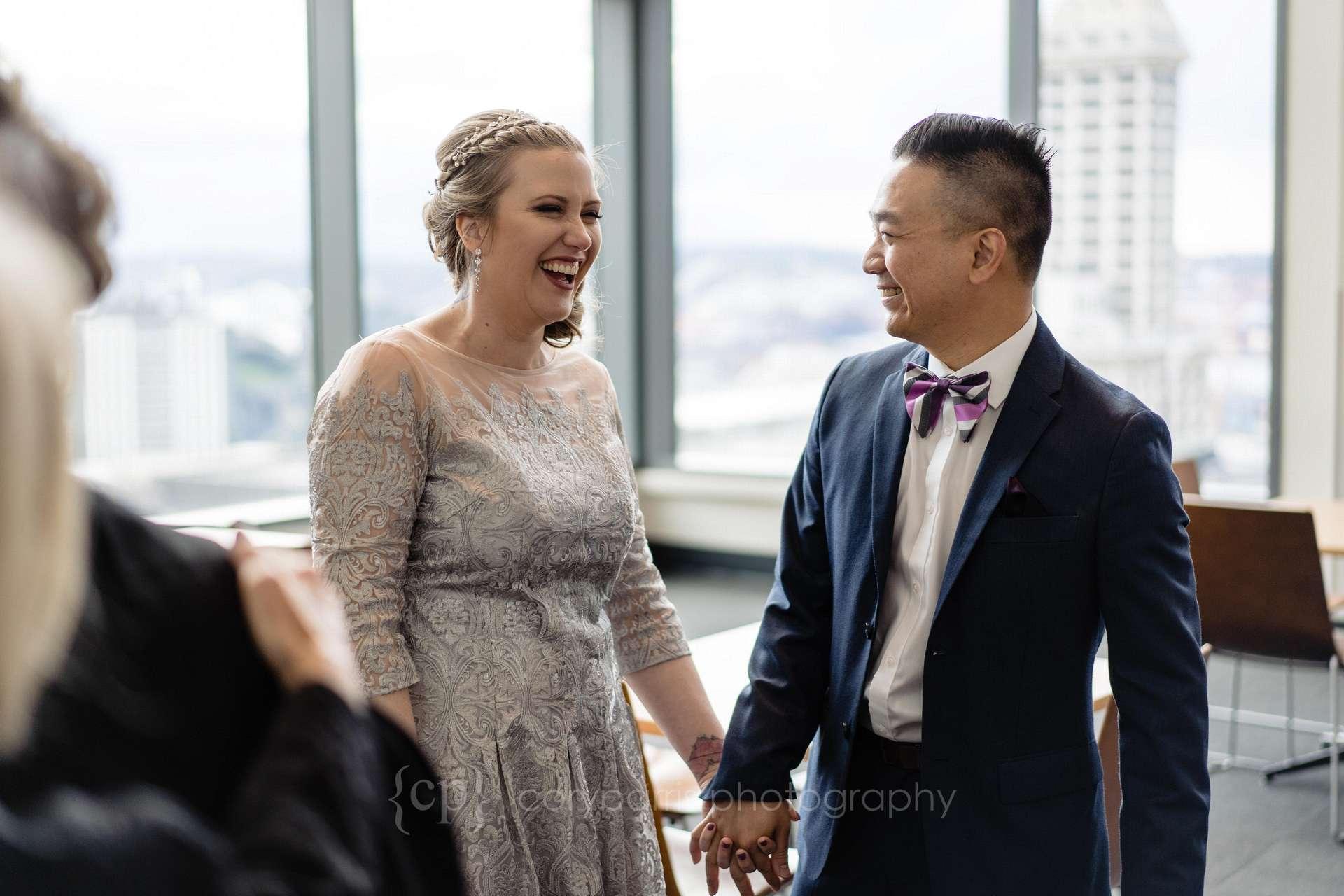 Seattle-court-elopement-021.jpg