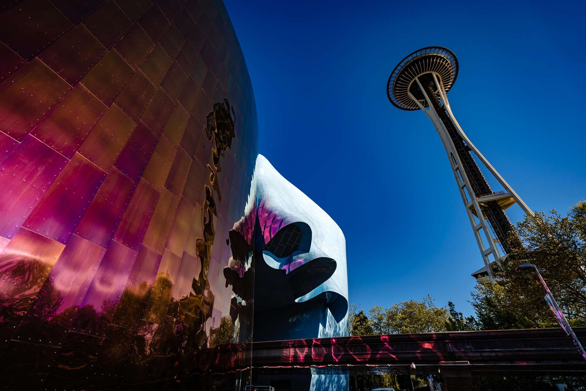 Seattle-corporate-event-photography-002.jpg