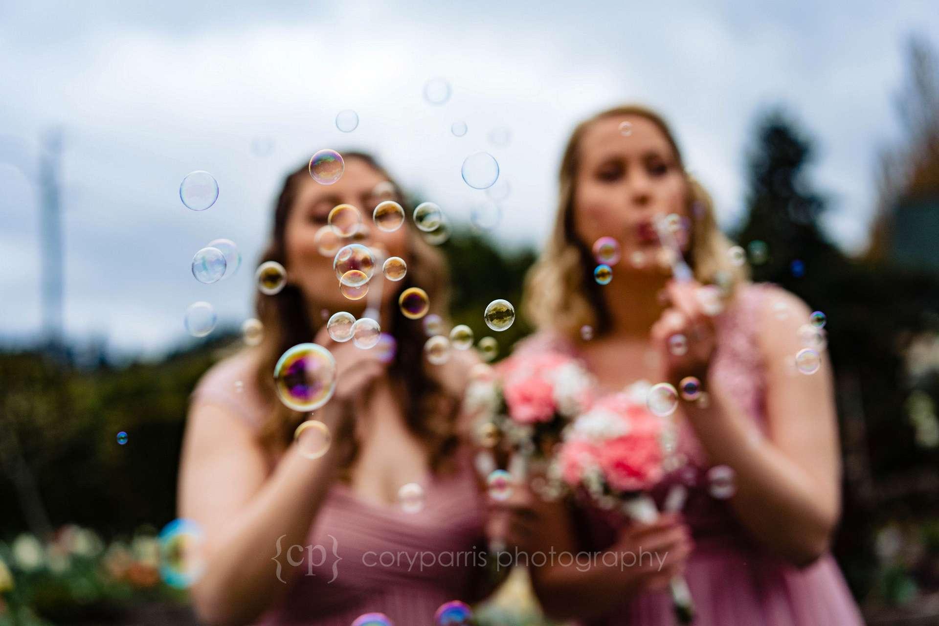 0016-willows-lodge-wedding-photography.jpg