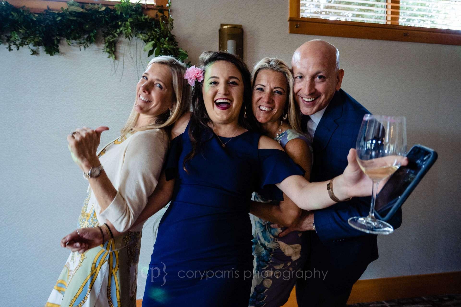 0027-willows-lodge-wedding-photography.jpg