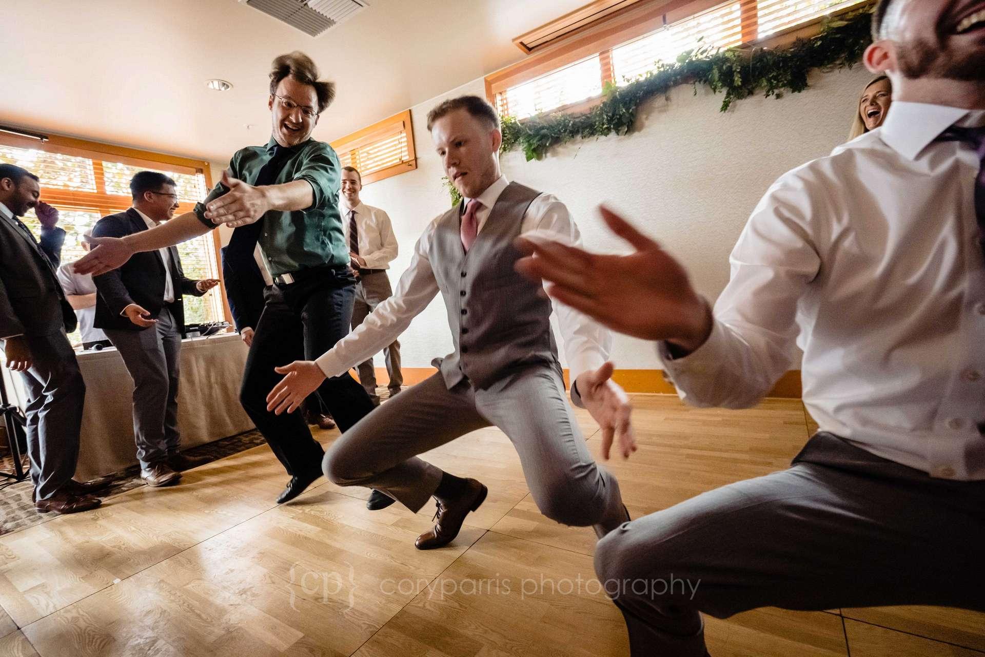 0029-willows-lodge-wedding-photography.jpg