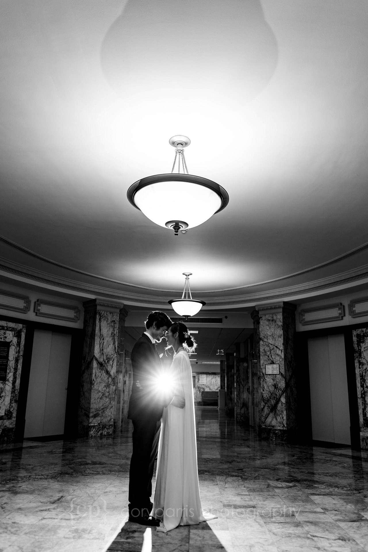 103-Seattle-elopement-photographer.jpg