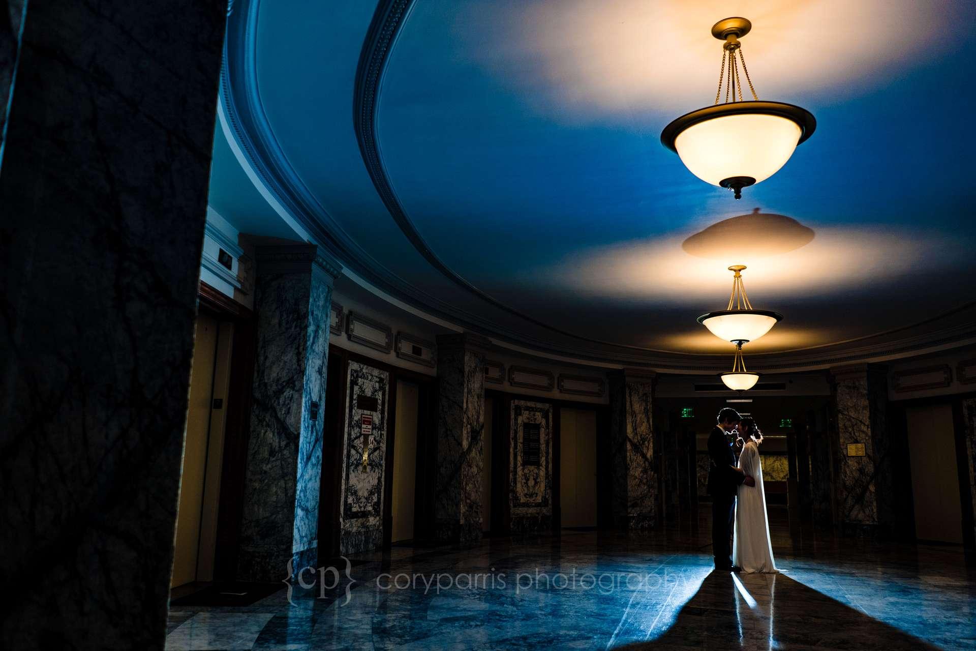 105-Seattle-elopement-photographer.jpg