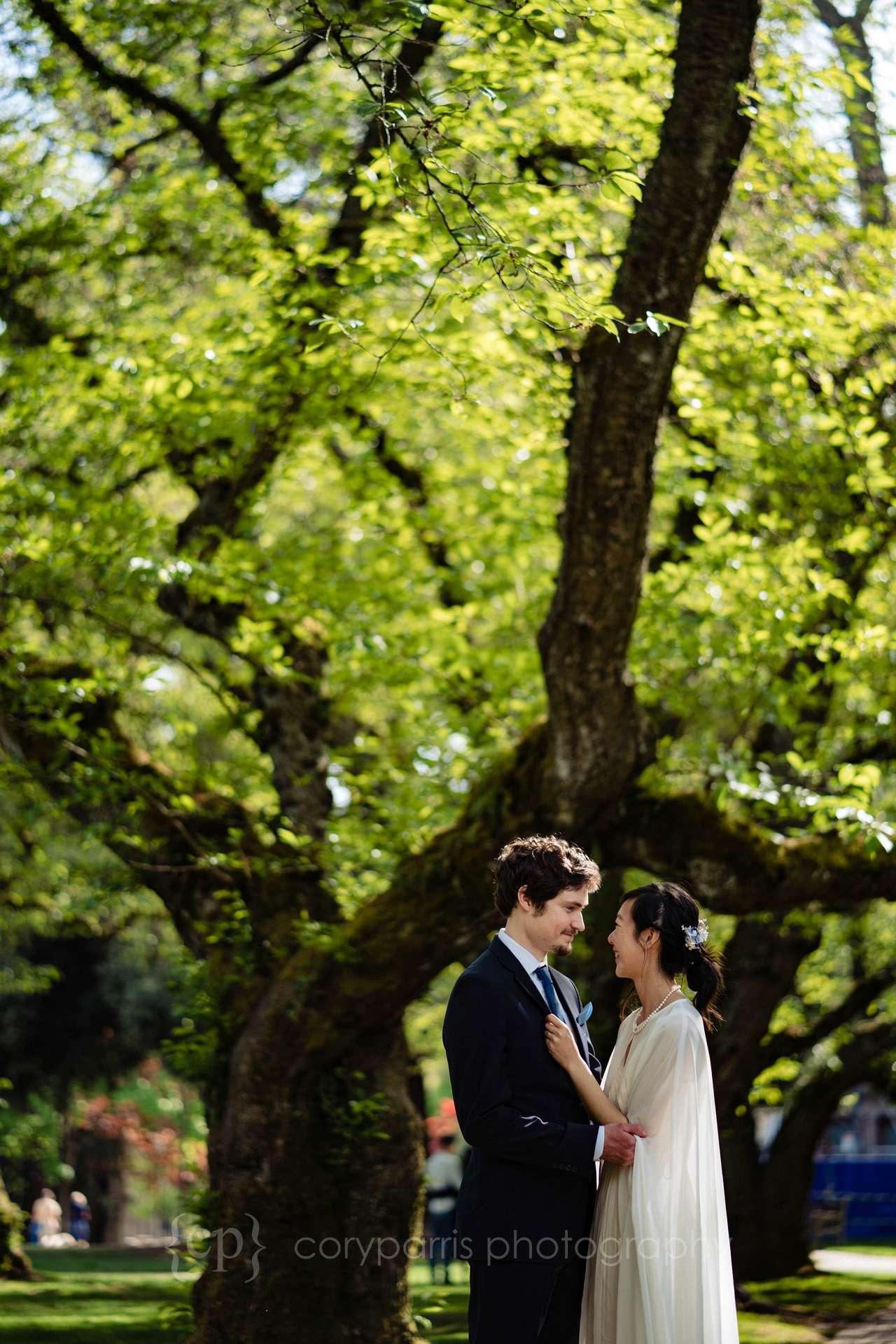 135-Seattle-elopement-photographer.jpg