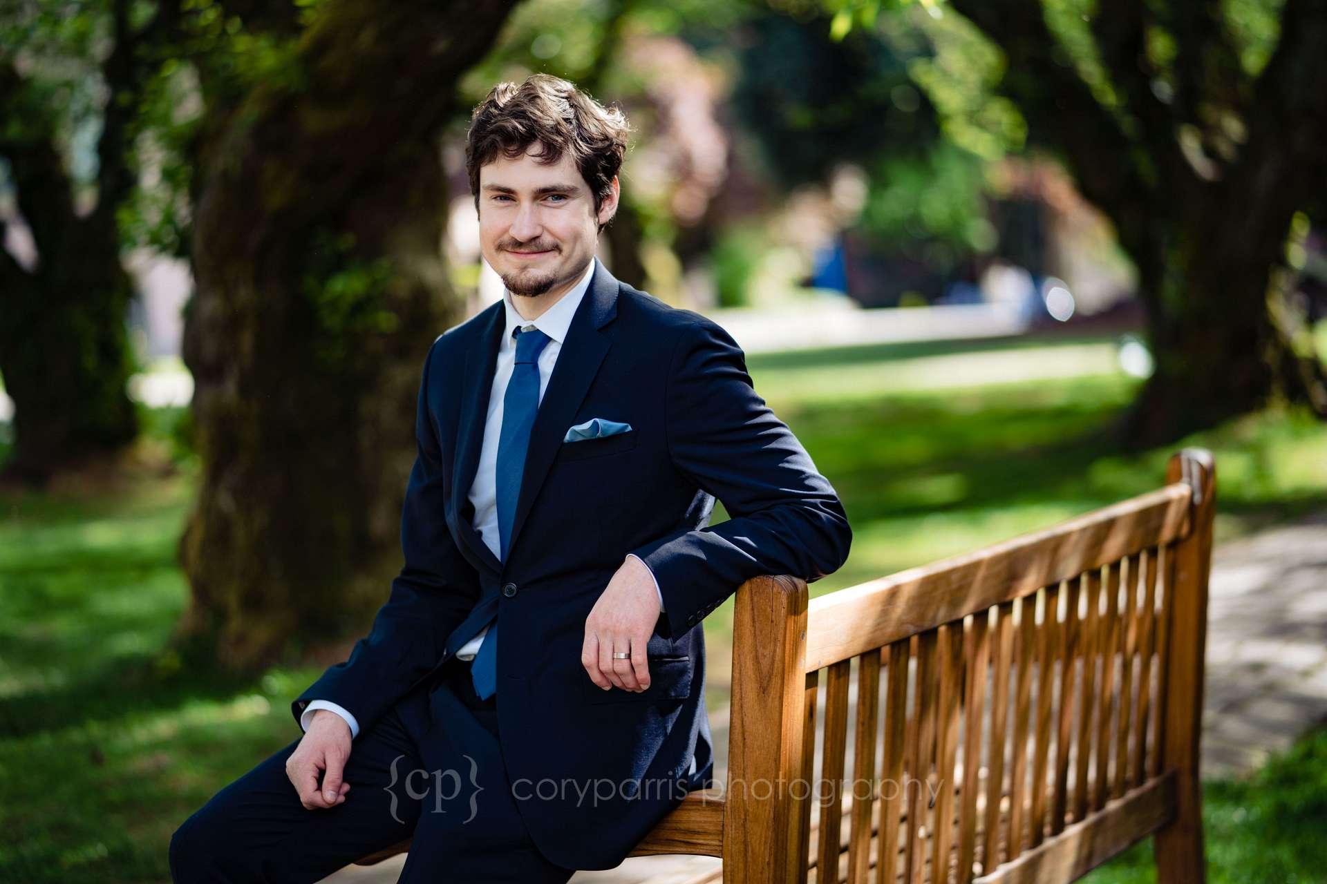 141-Seattle-elopement-photographer.jpg