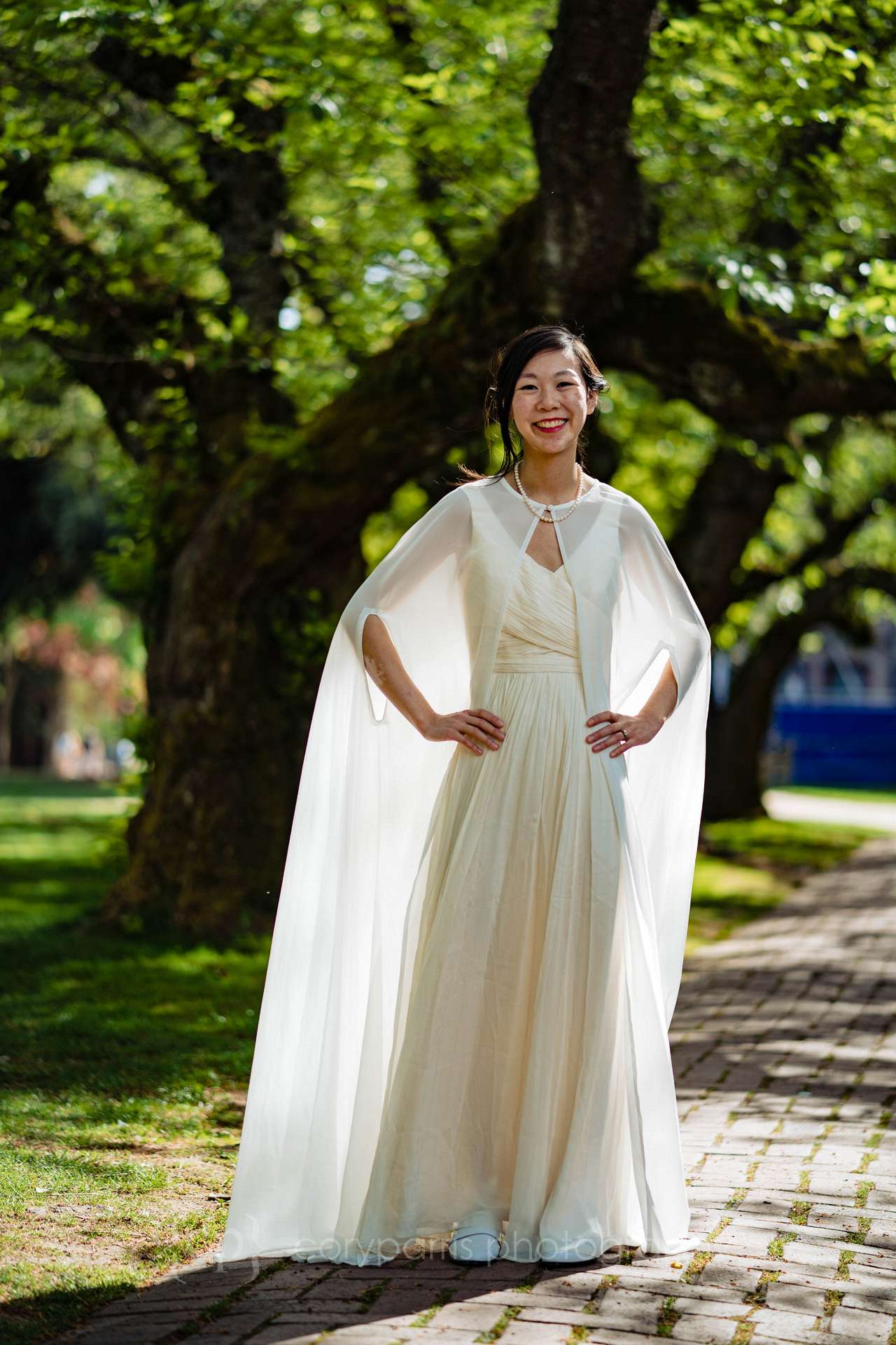149-Seattle-elopement-photographer.jpg