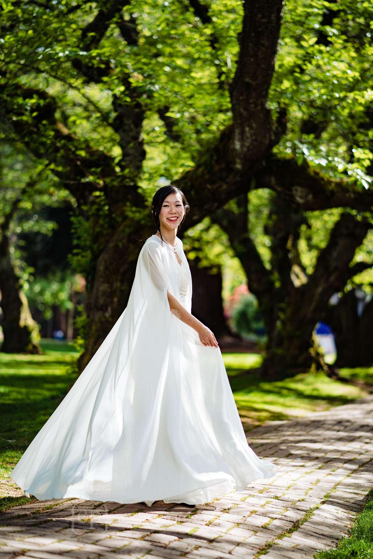 156-Seattle-elopement-photographer.jpg