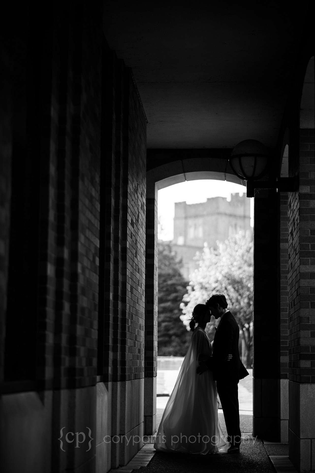 195-Seattle-elopement-photographer.jpg