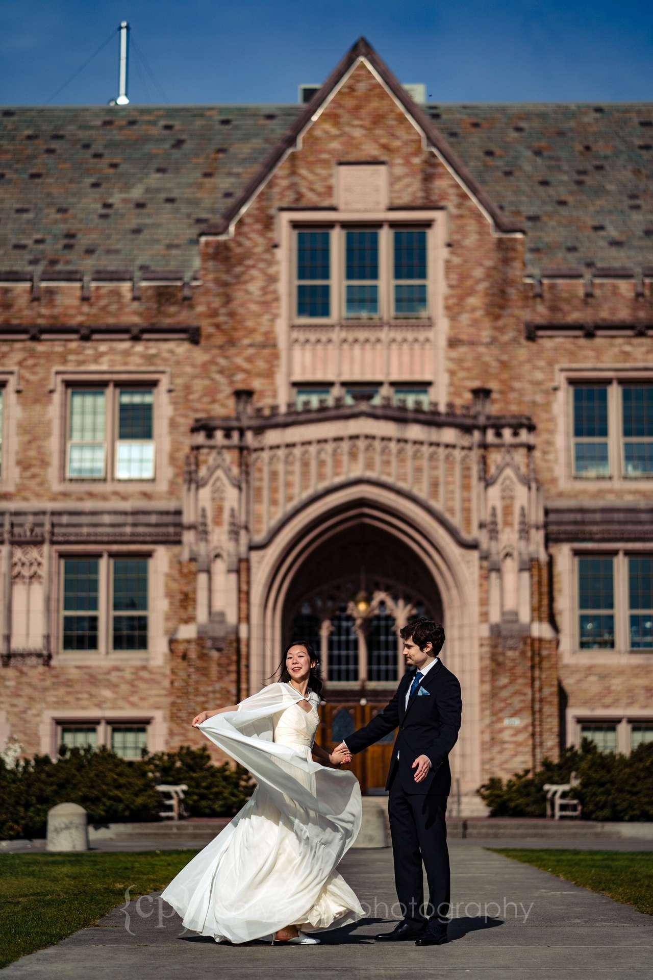 187-Seattle-elopement-photographer.jpg