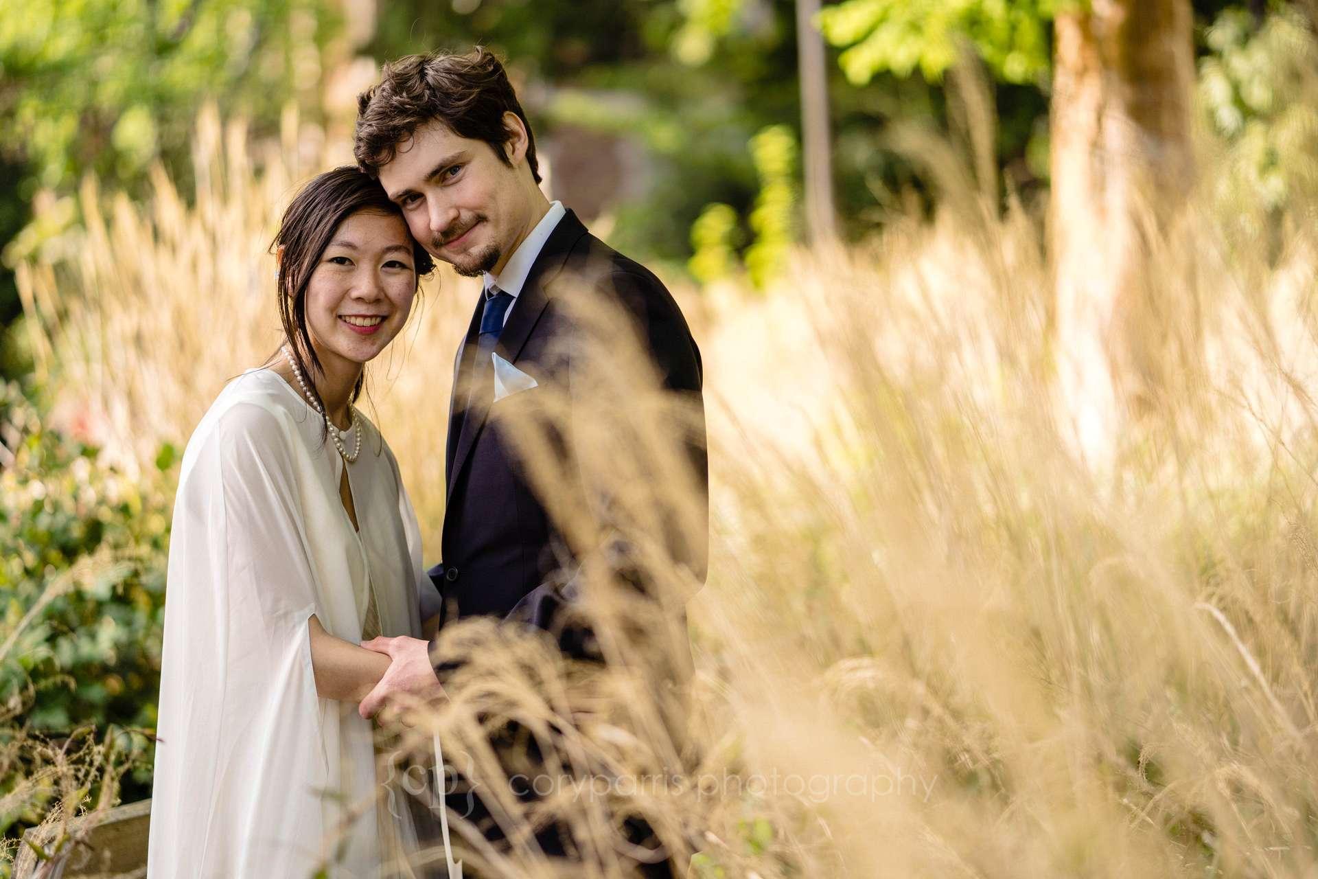 217-Seattle-elopement-photographer.jpg