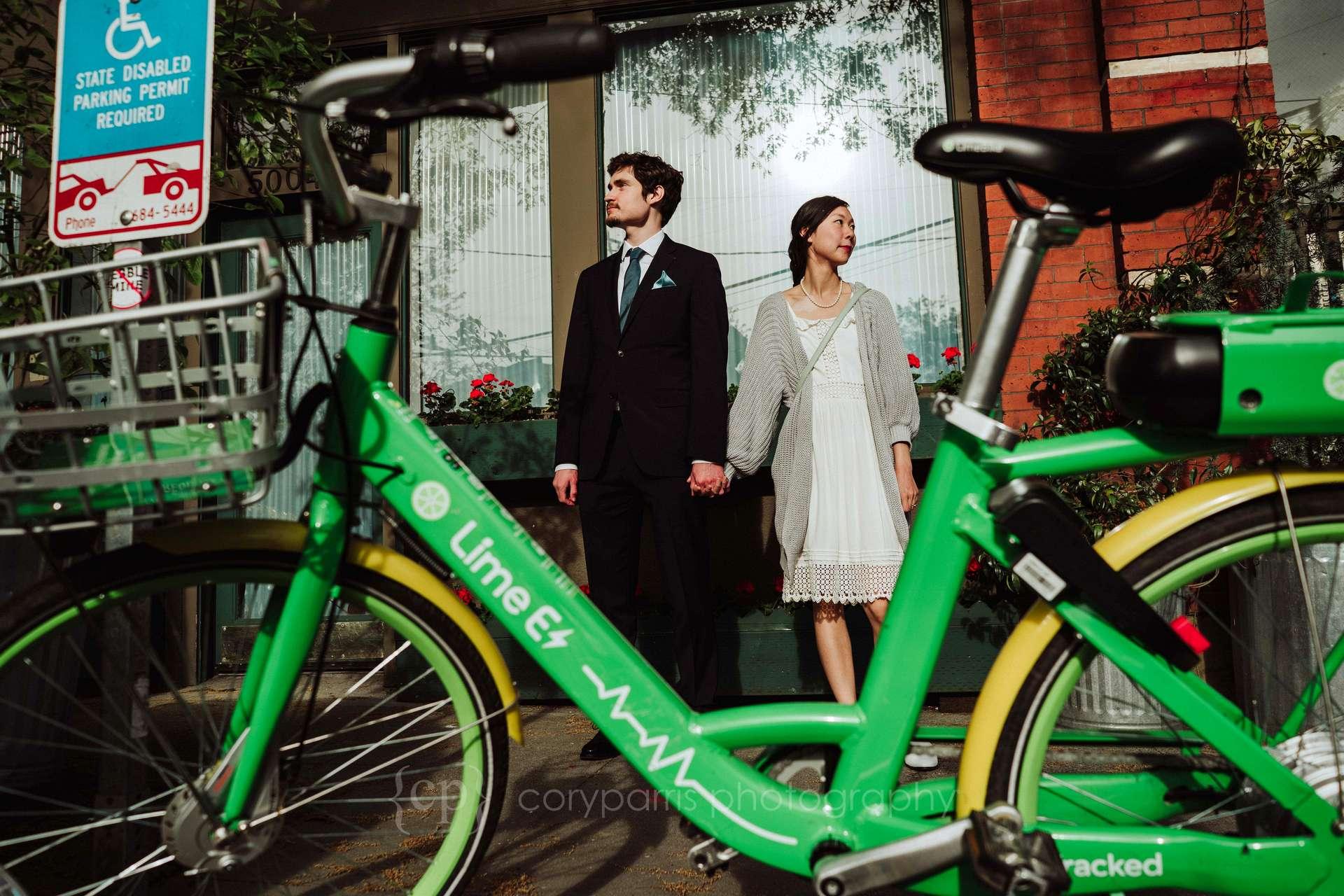260-Seattle-elopement-photographer.jpg