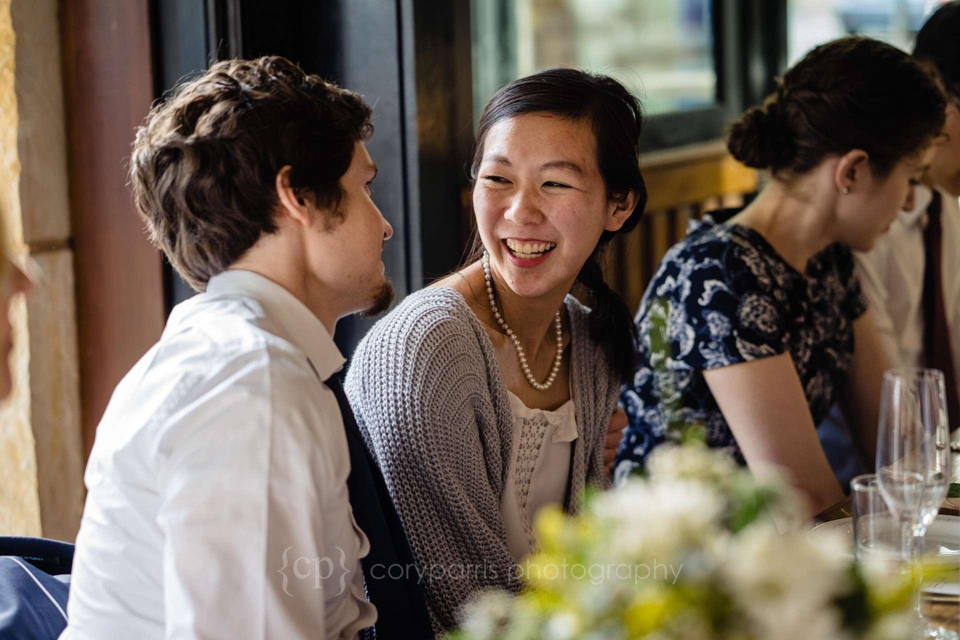 310-Seattle-elopement-photographer.jpg