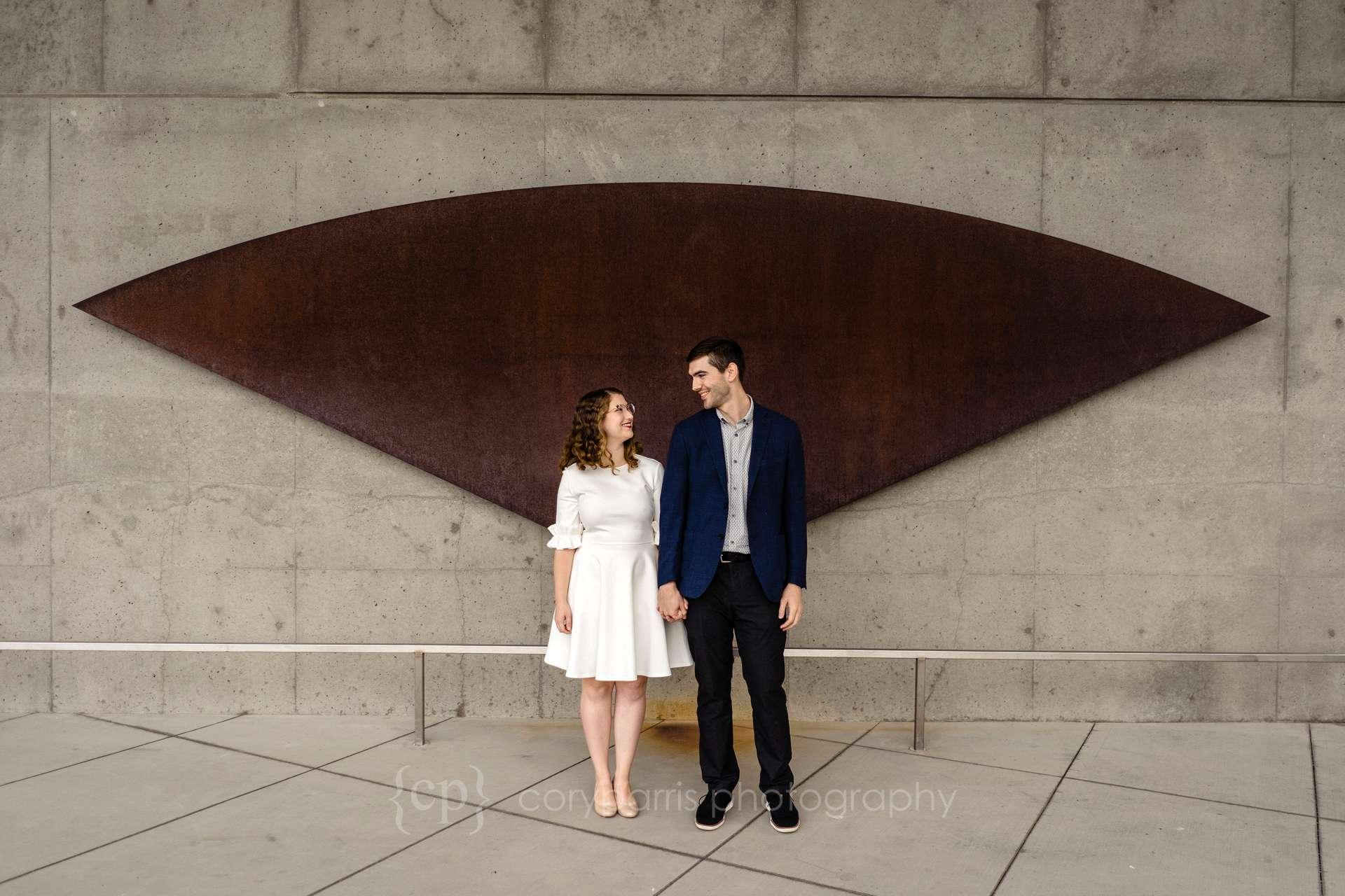 002-Seattle-engagement-portraits.jpg