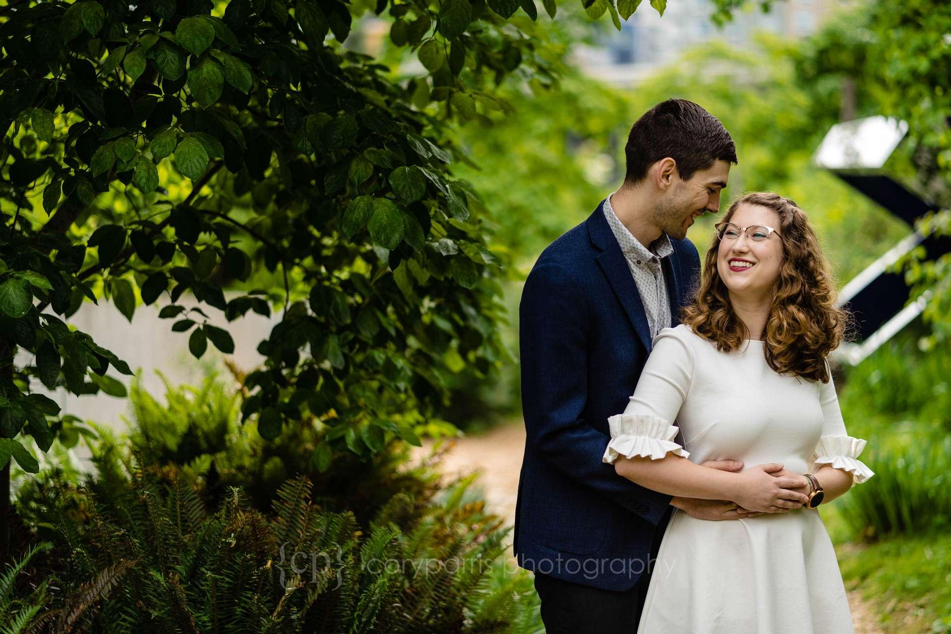 025-Seattle-engagement-portraits.jpg