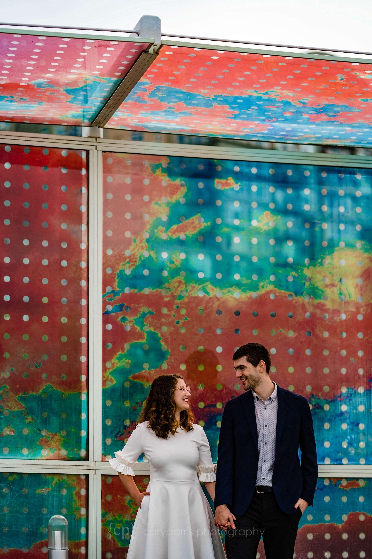 034-Seattle-engagement-portraits.jpg