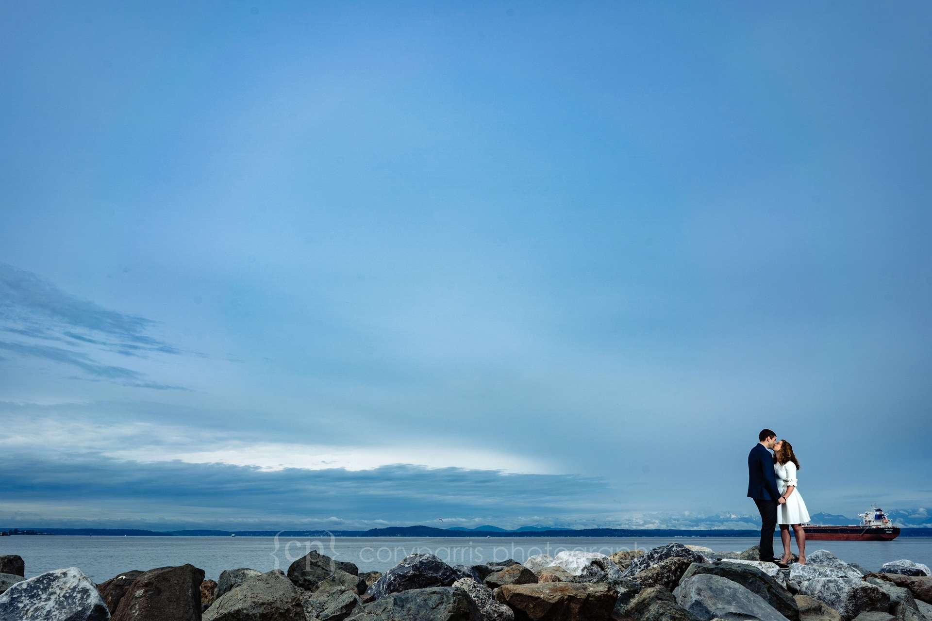 060-Seattle-engagement-portraits.jpg