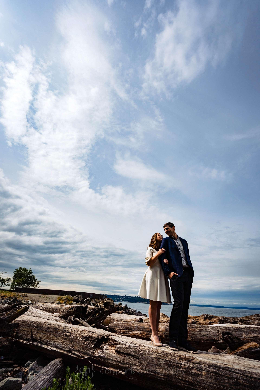 076-Seattle-engagement-portraits.jpg