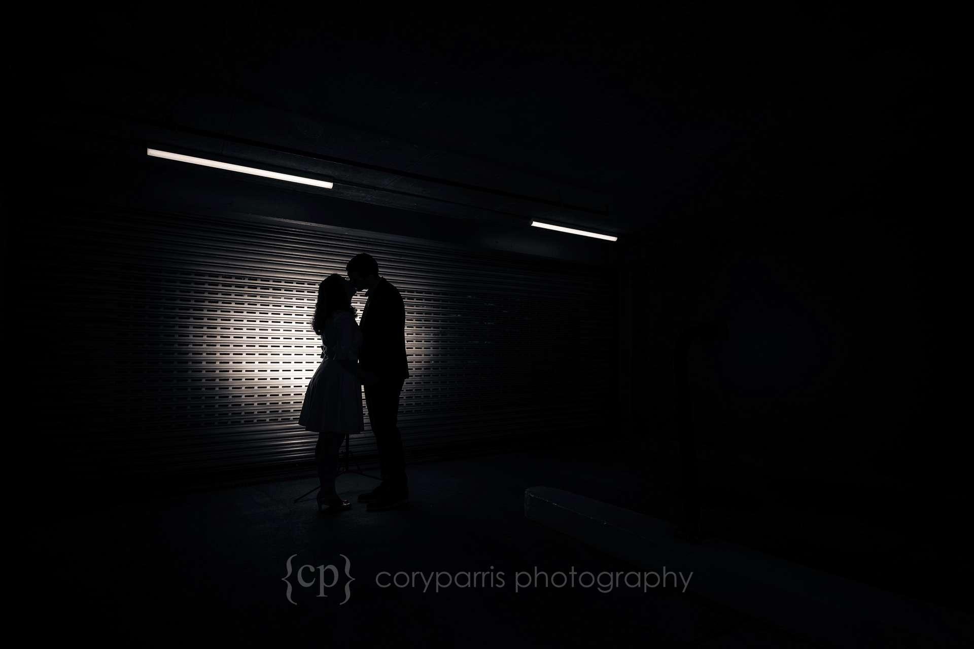 105-Seattle-engagement-portraits.jpg