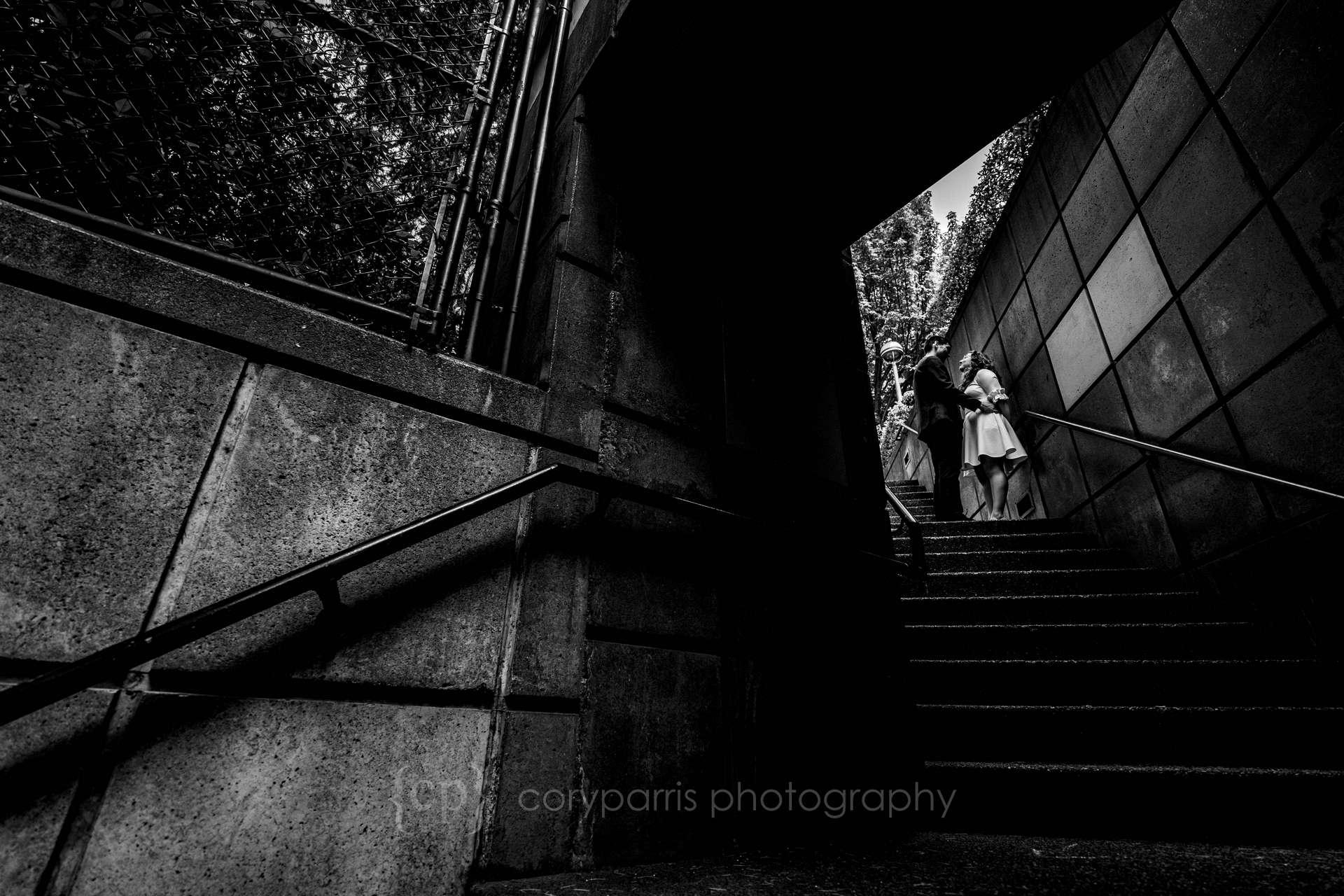 149-Seattle-engagement-portraits.jpg