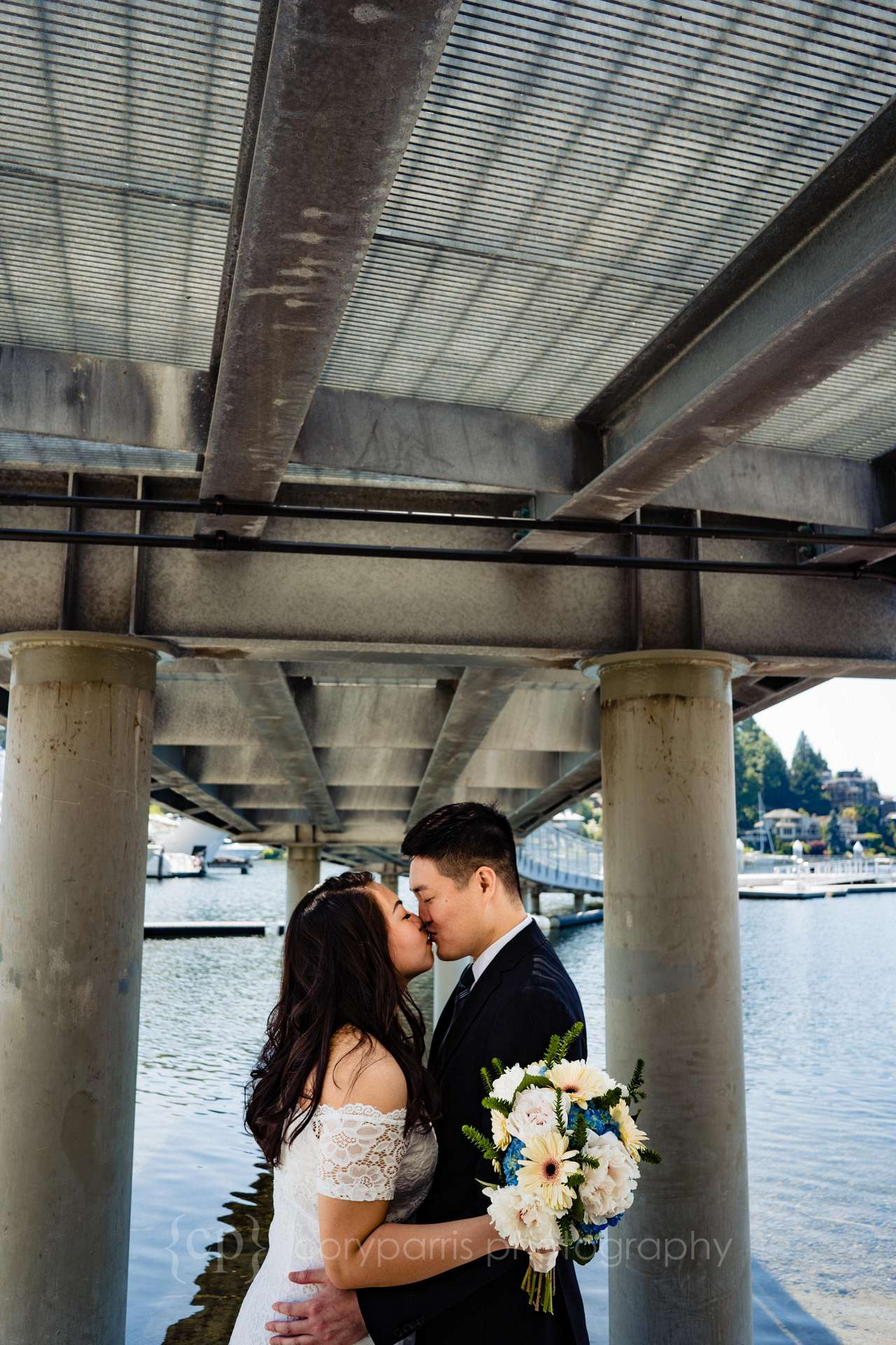 086-Seattle-Elopement-Courthouse.jpg
