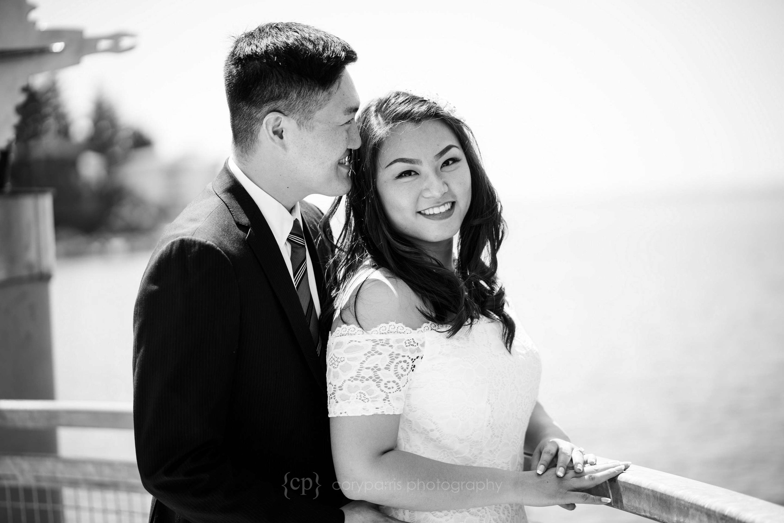 155-Seattle-Elopement-Courthouse.jpg