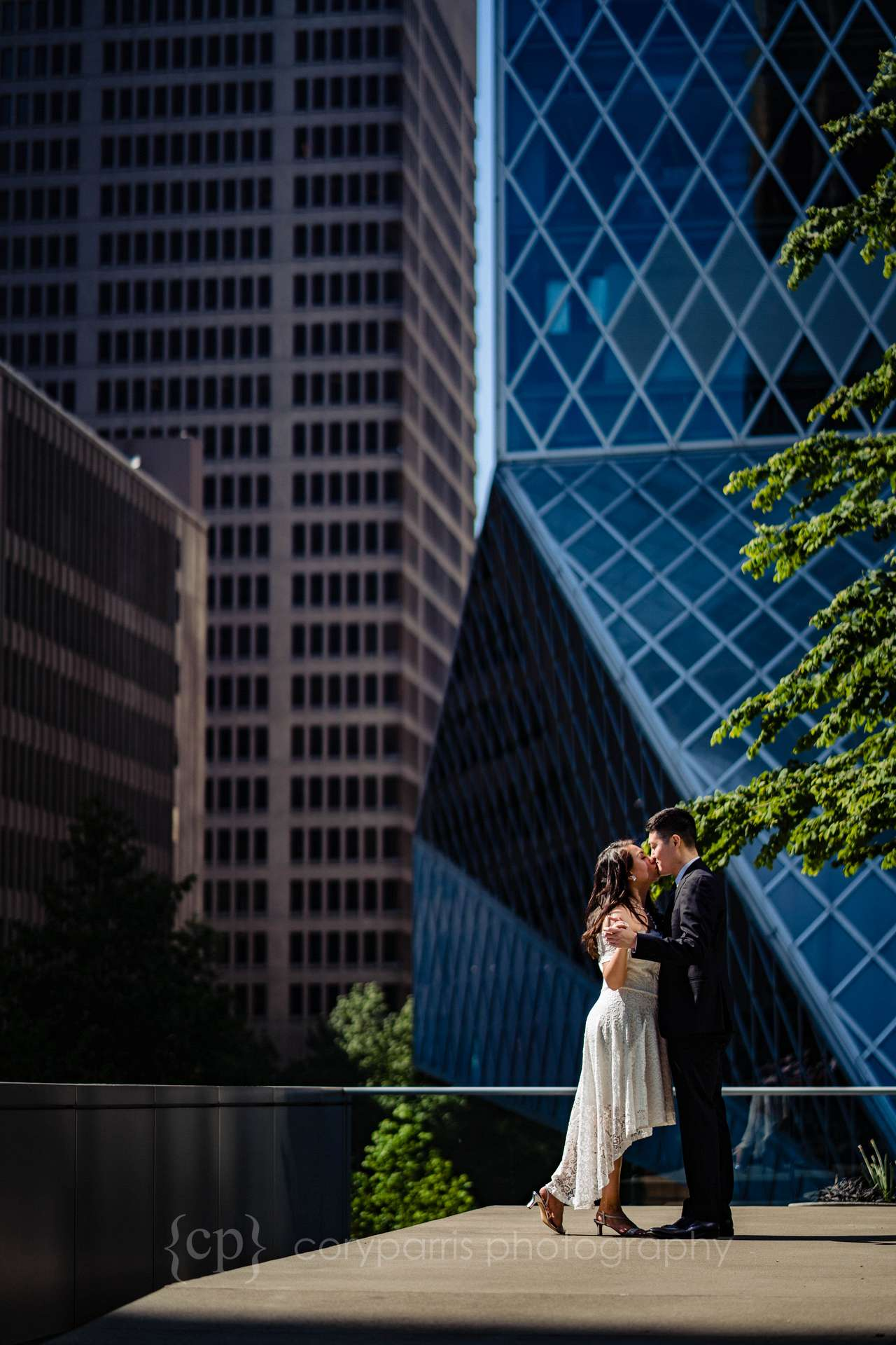 282-Seattle-Elopement-Courthouse.jpg