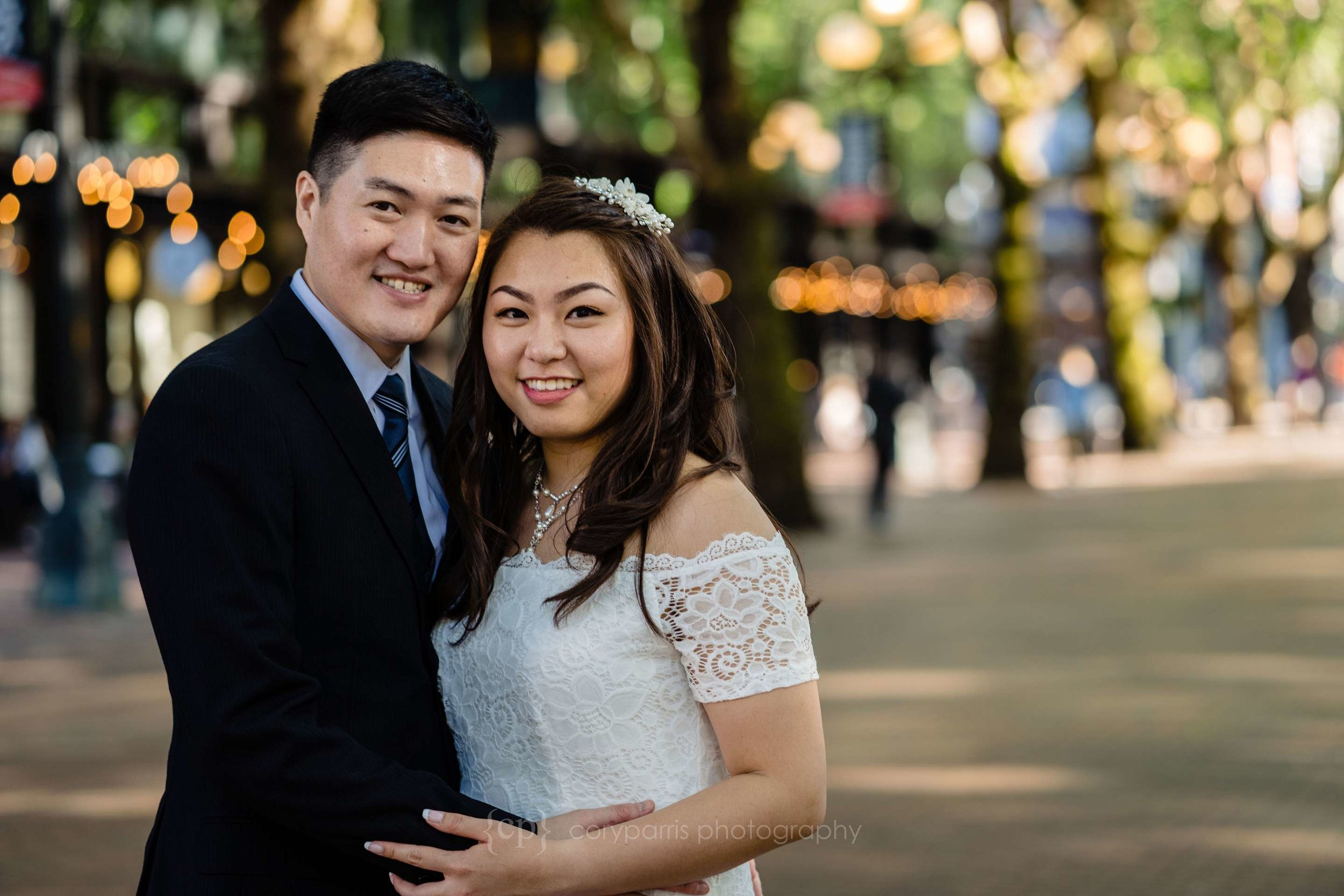 498-Seattle-Elopement-Courthouse.jpg