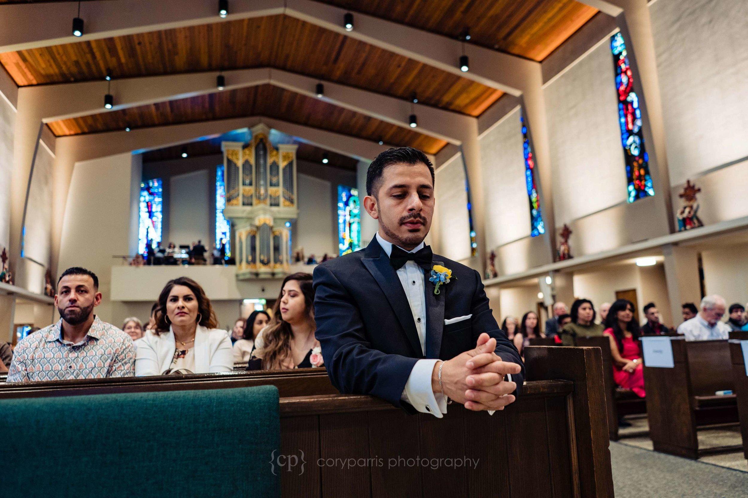 0081-St-Alphonsus-Catholic-Wedding-Seattle.jpg