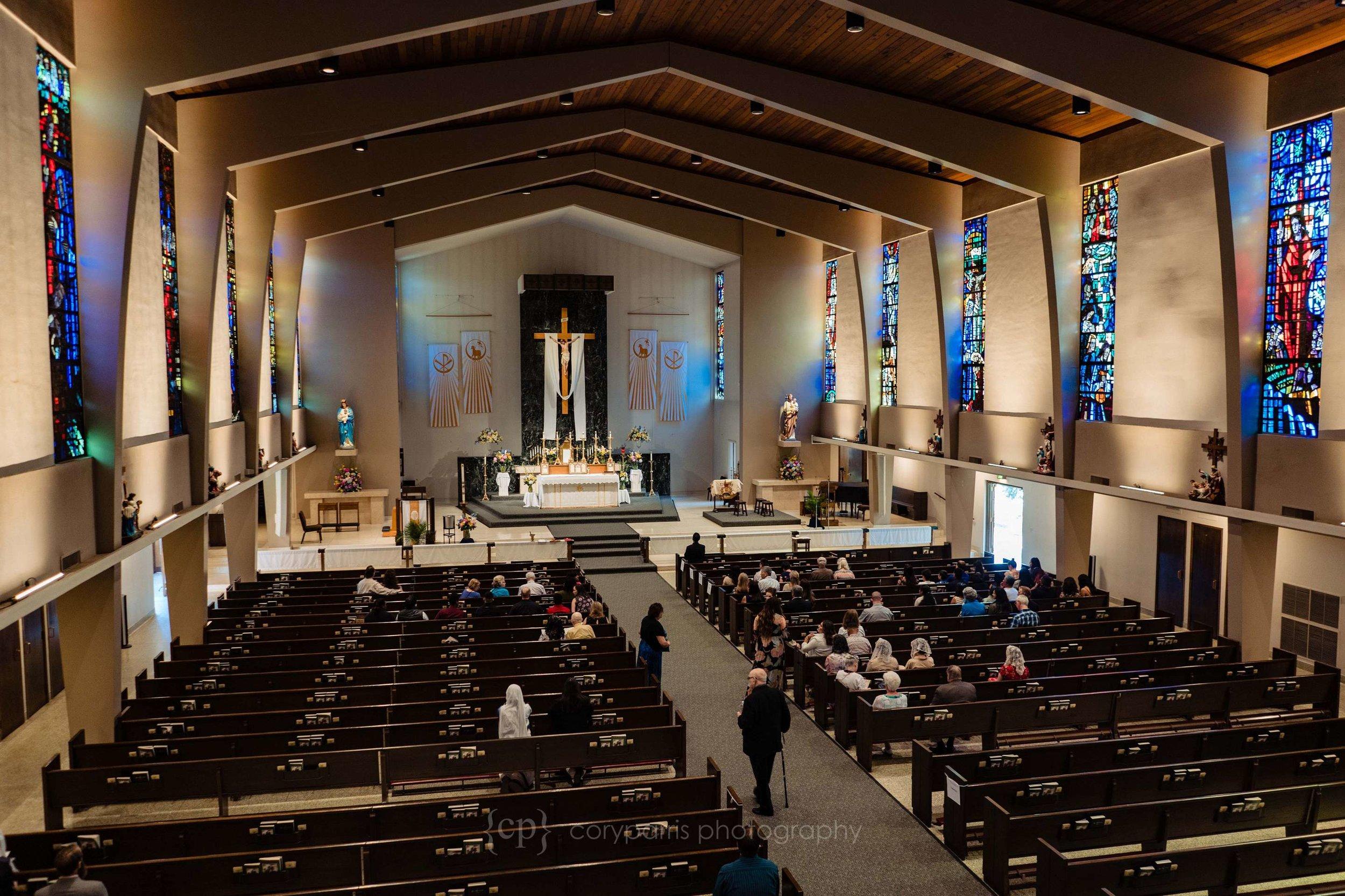0078-St-Alphonsus-Catholic-Wedding-Seattle.jpg