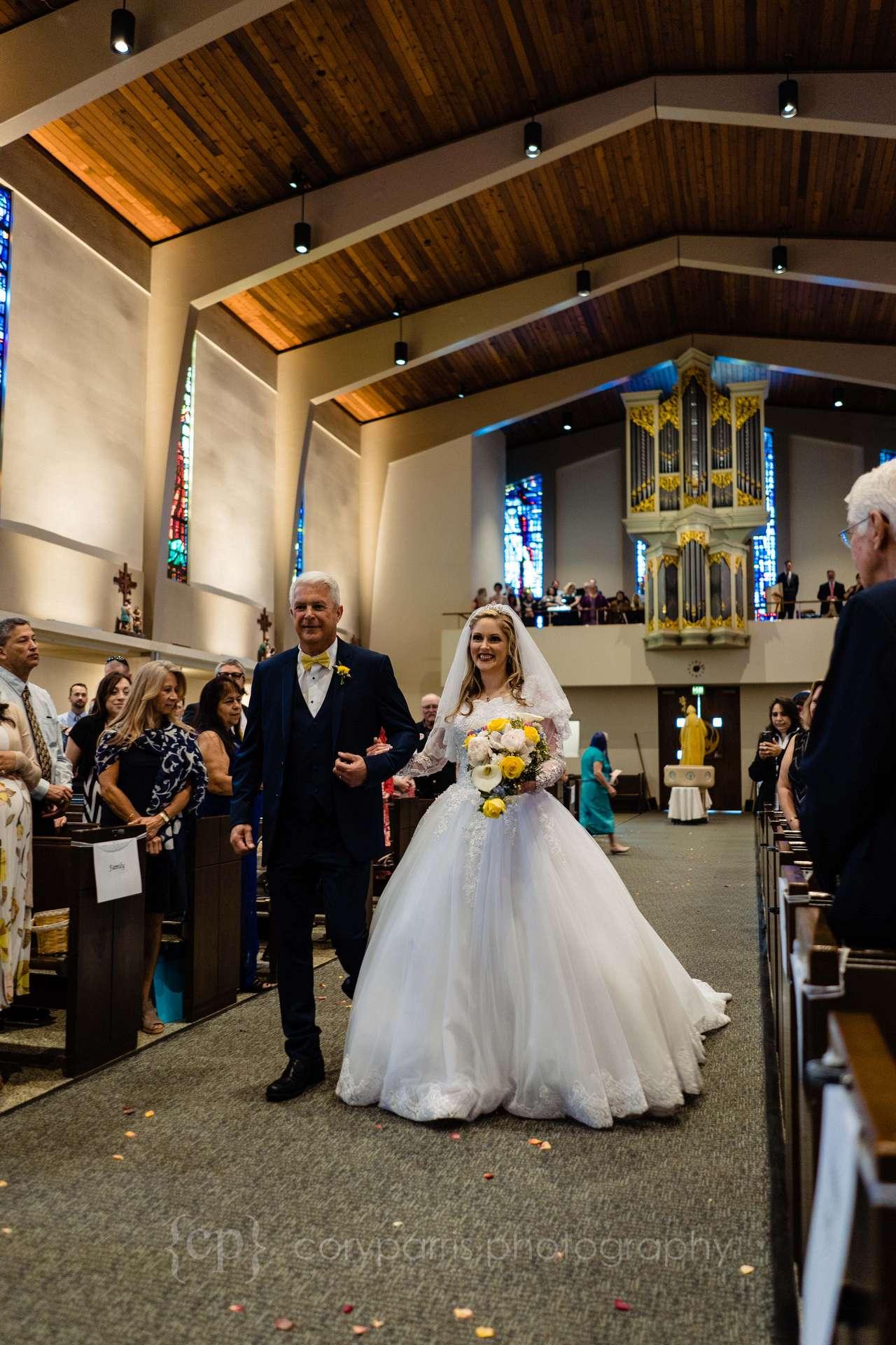 0128-St-Alphonsus-Catholic-Wedding-Seattle.jpg