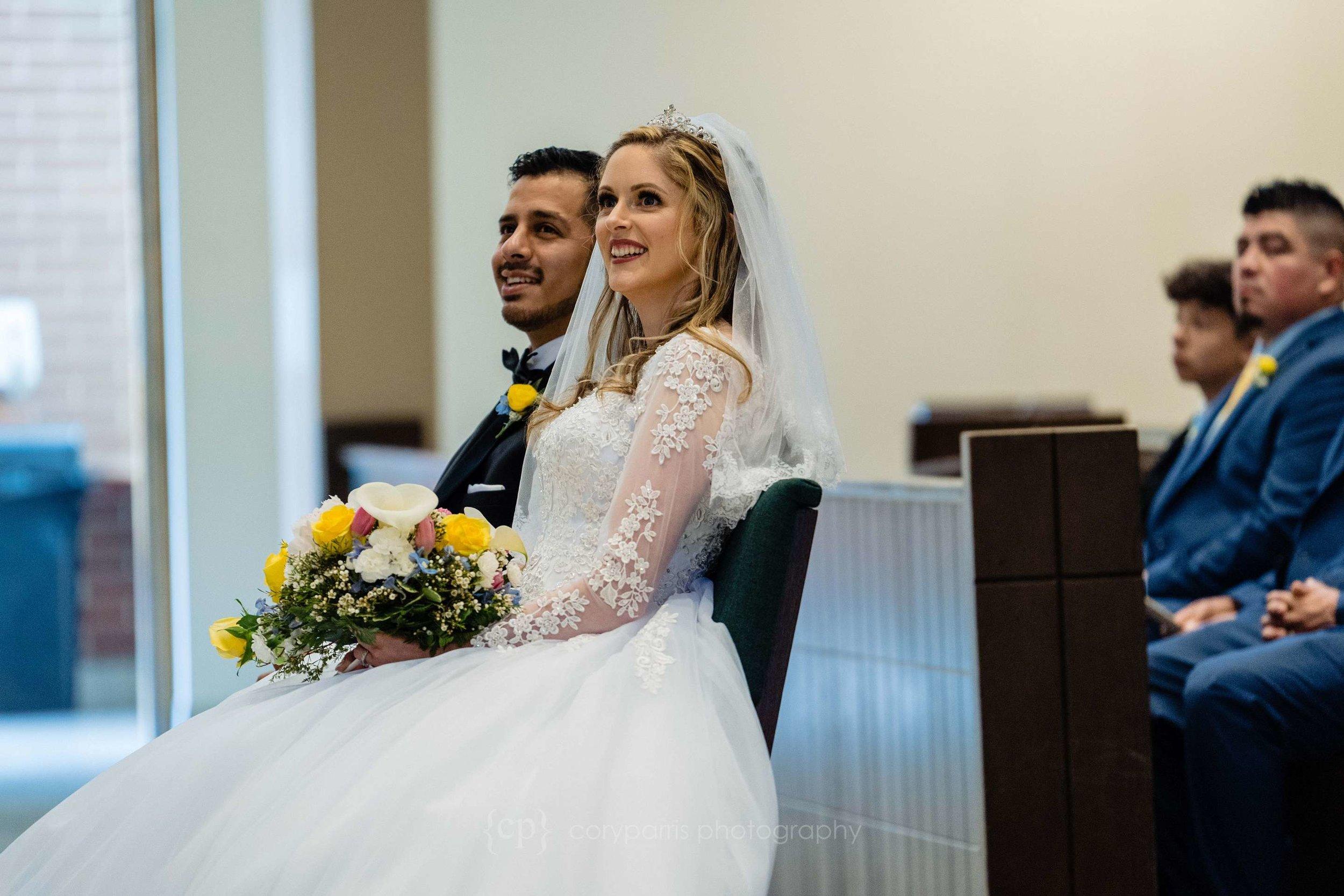 0206-St-Alphonsus-Catholic-Wedding-Seattle.jpg