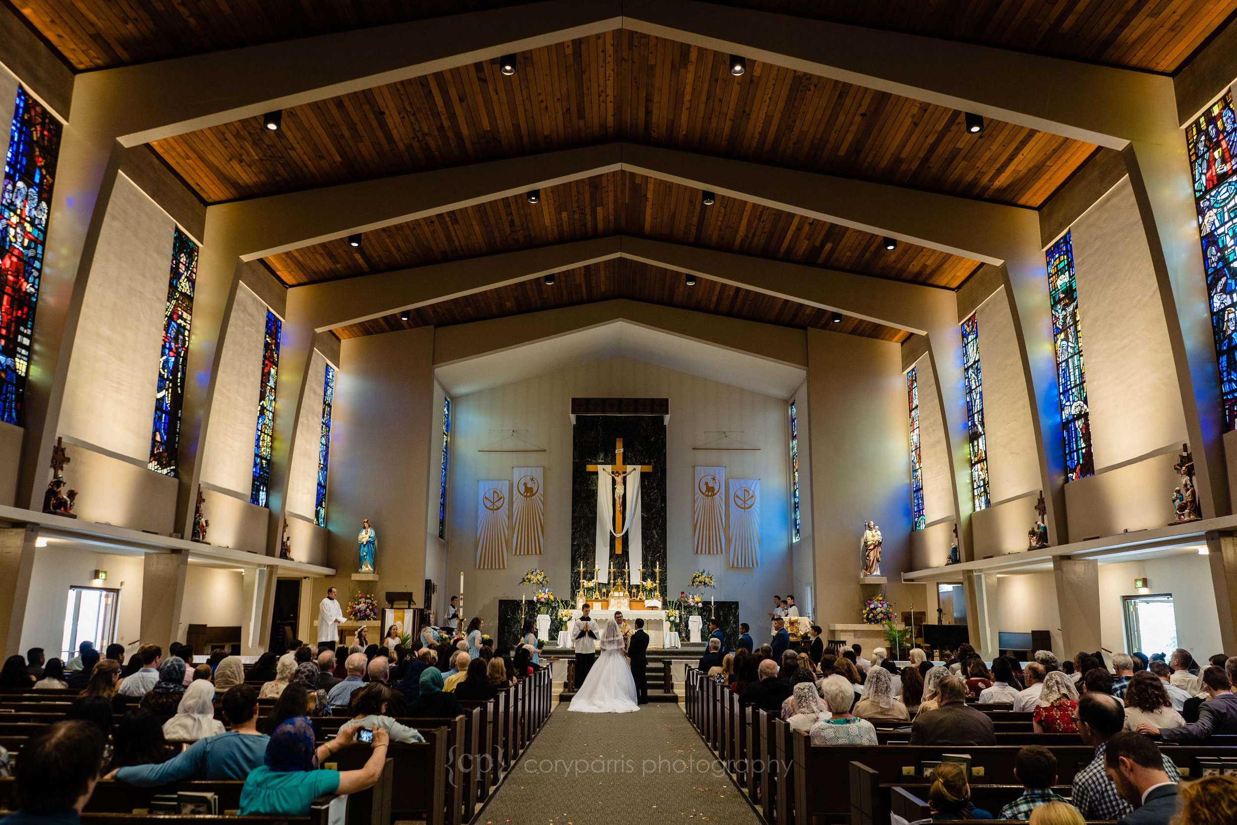 0134-St-Alphonsus-Catholic-Wedding-Seattle.jpg