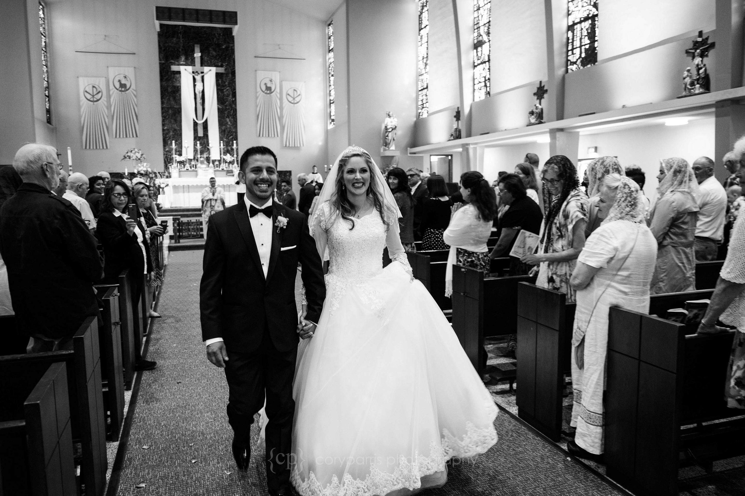 0269-St-Alphonsus-Catholic-Wedding-Seattle.jpg