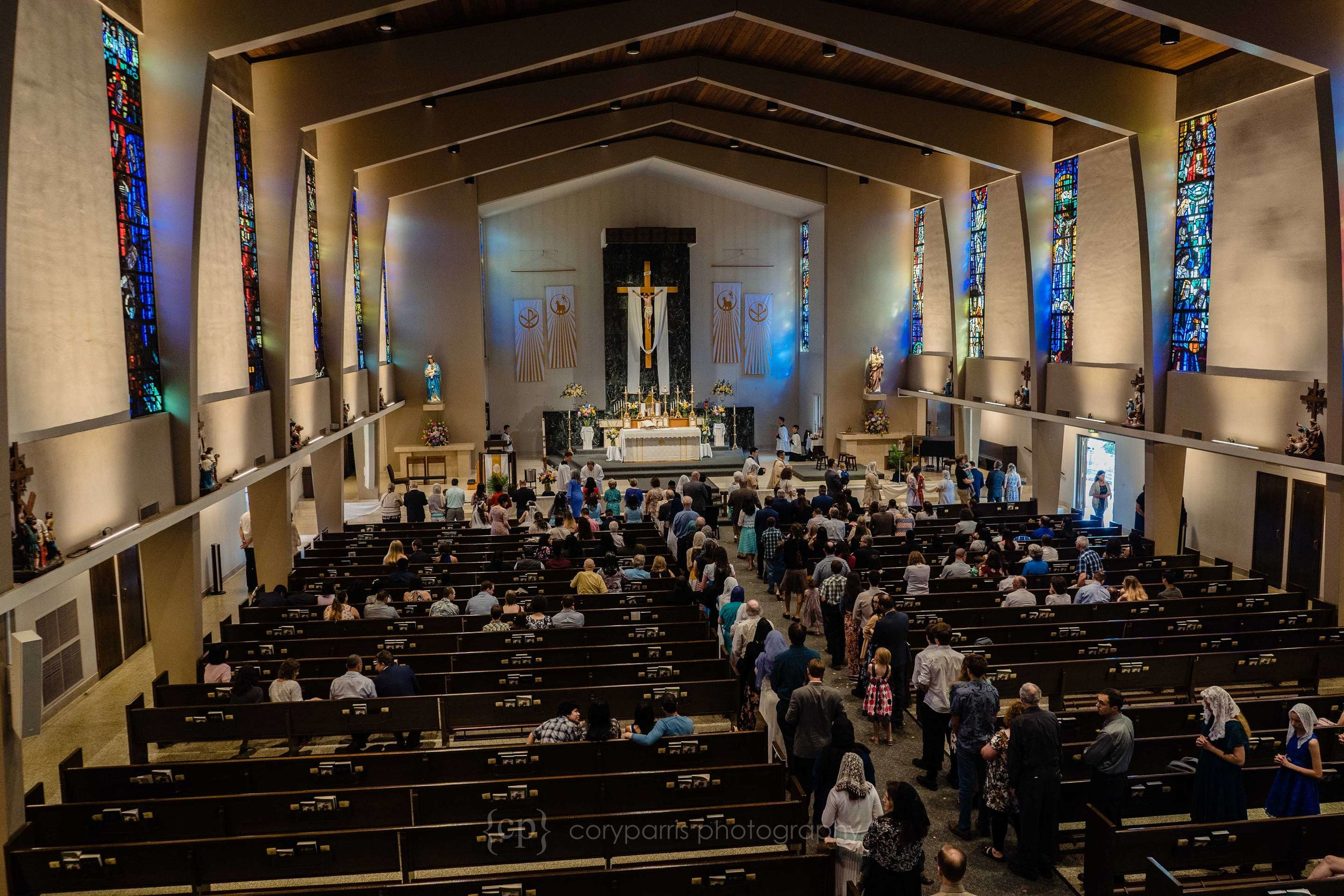 0253-St-Alphonsus-Catholic-Wedding-Seattle.jpg
