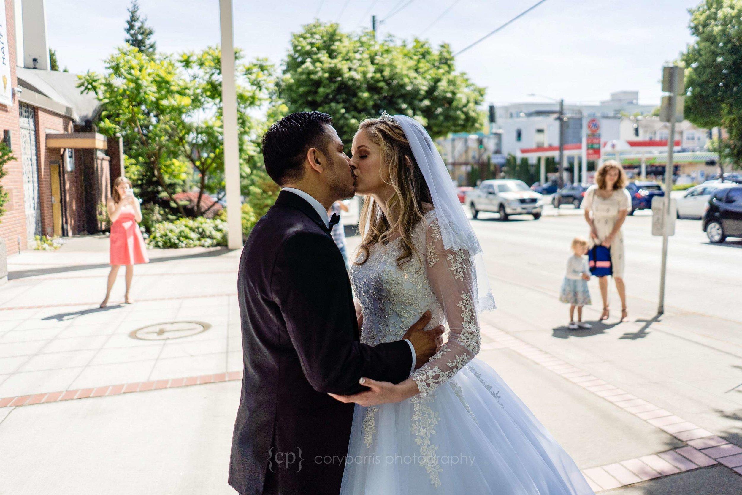 0283-St-Alphonsus-Catholic-Wedding-Seattle.jpg