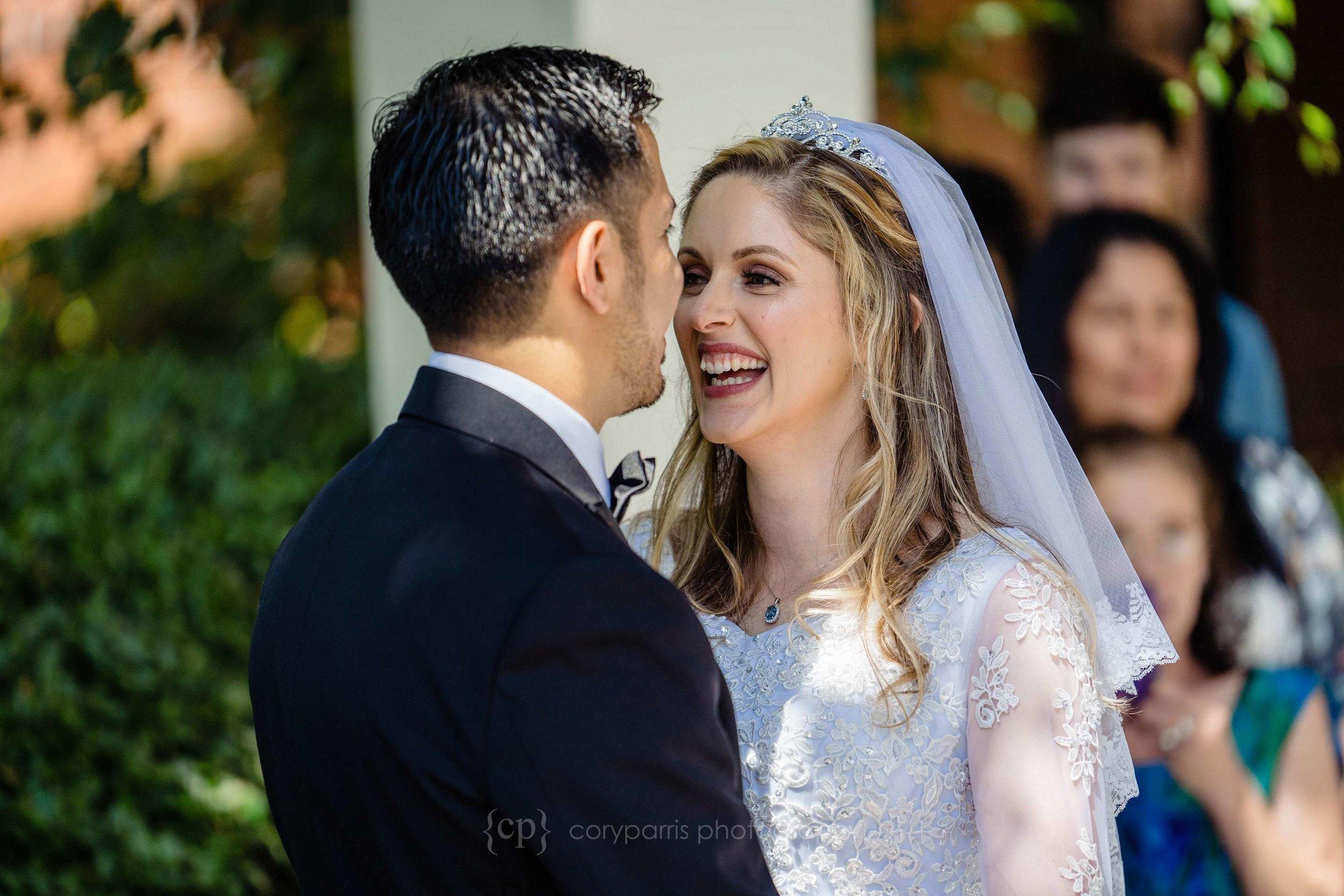 0315-St-Alphonsus-Catholic-Wedding-Seattle.jpg