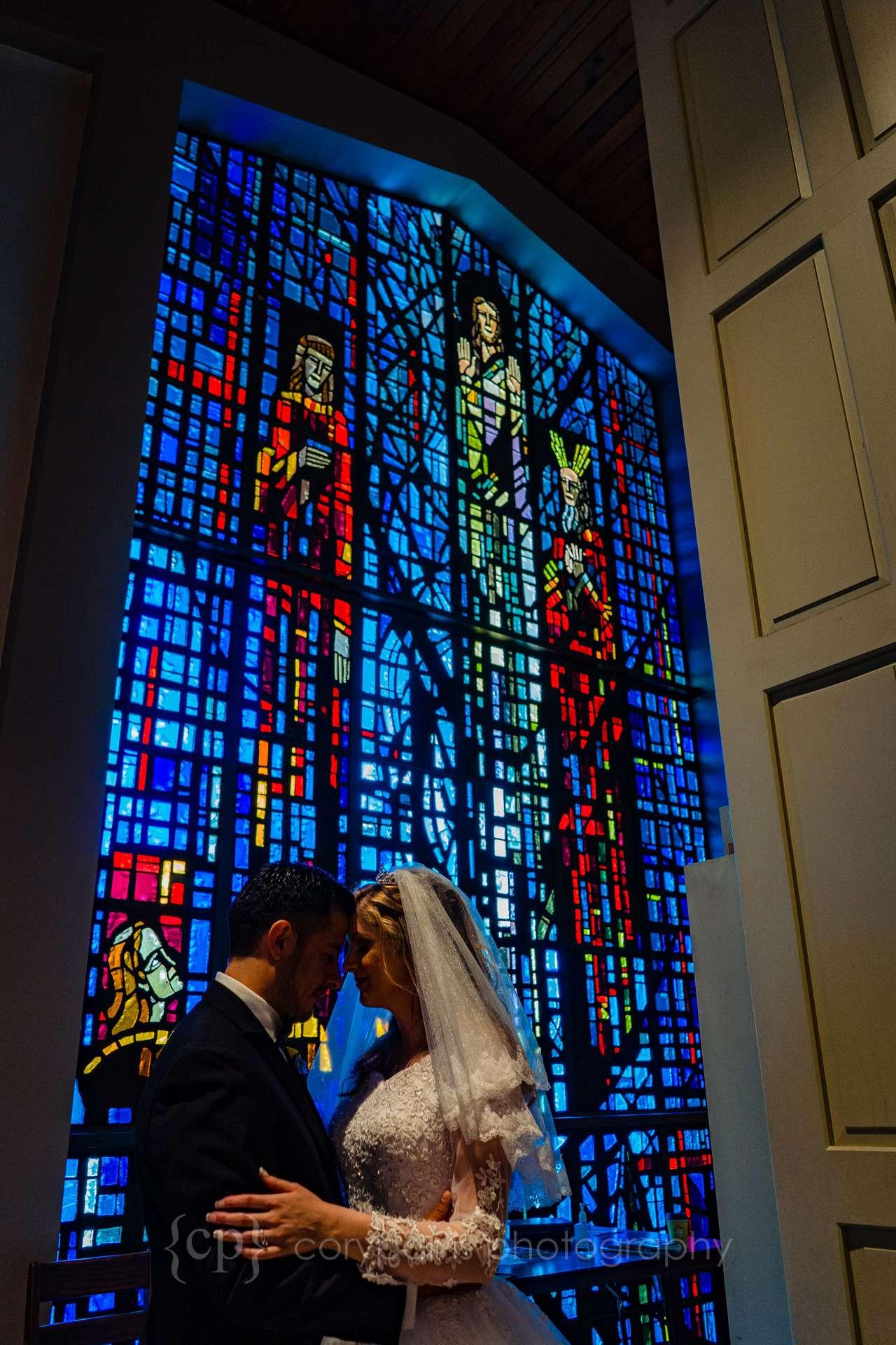 0414-St-Alphonsus-Catholic-Wedding-Seattle.jpg