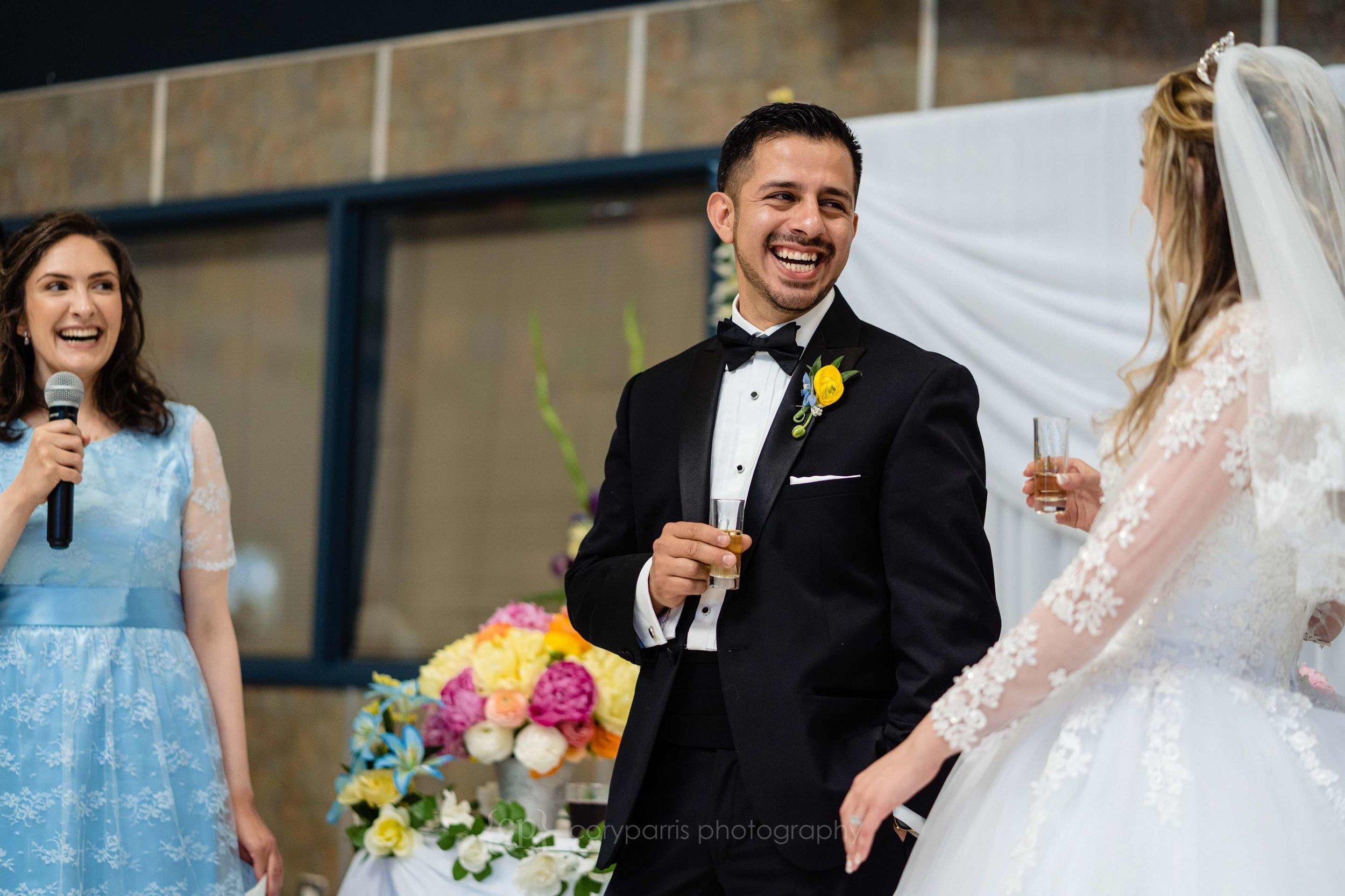 0781-St-Alphonsus-Catholic-Wedding-Seattle.jpg