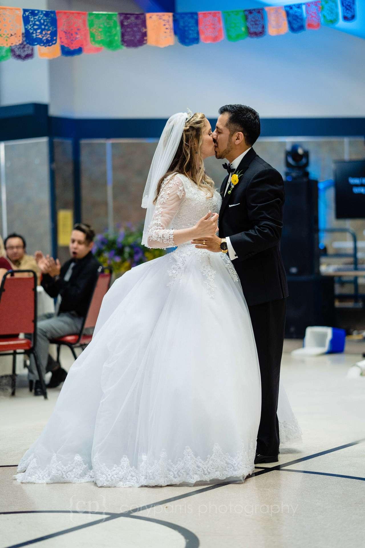0814-St-Alphonsus-Catholic-Wedding-Seattle.jpg
