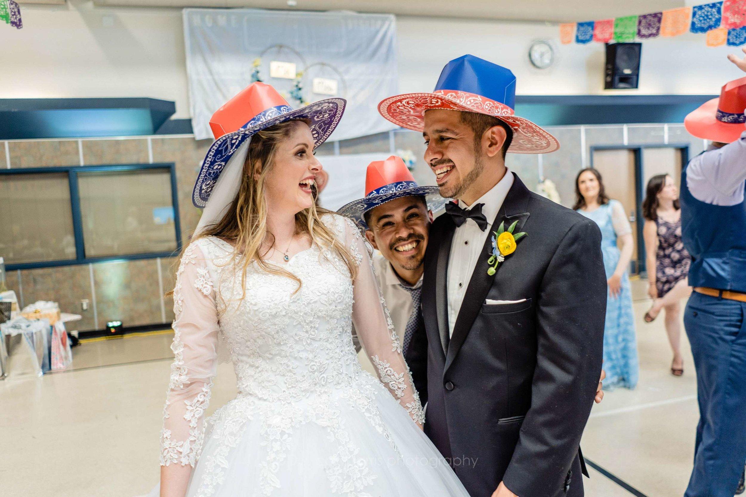 0873-St-Alphonsus-Catholic-Wedding-Seattle.jpg