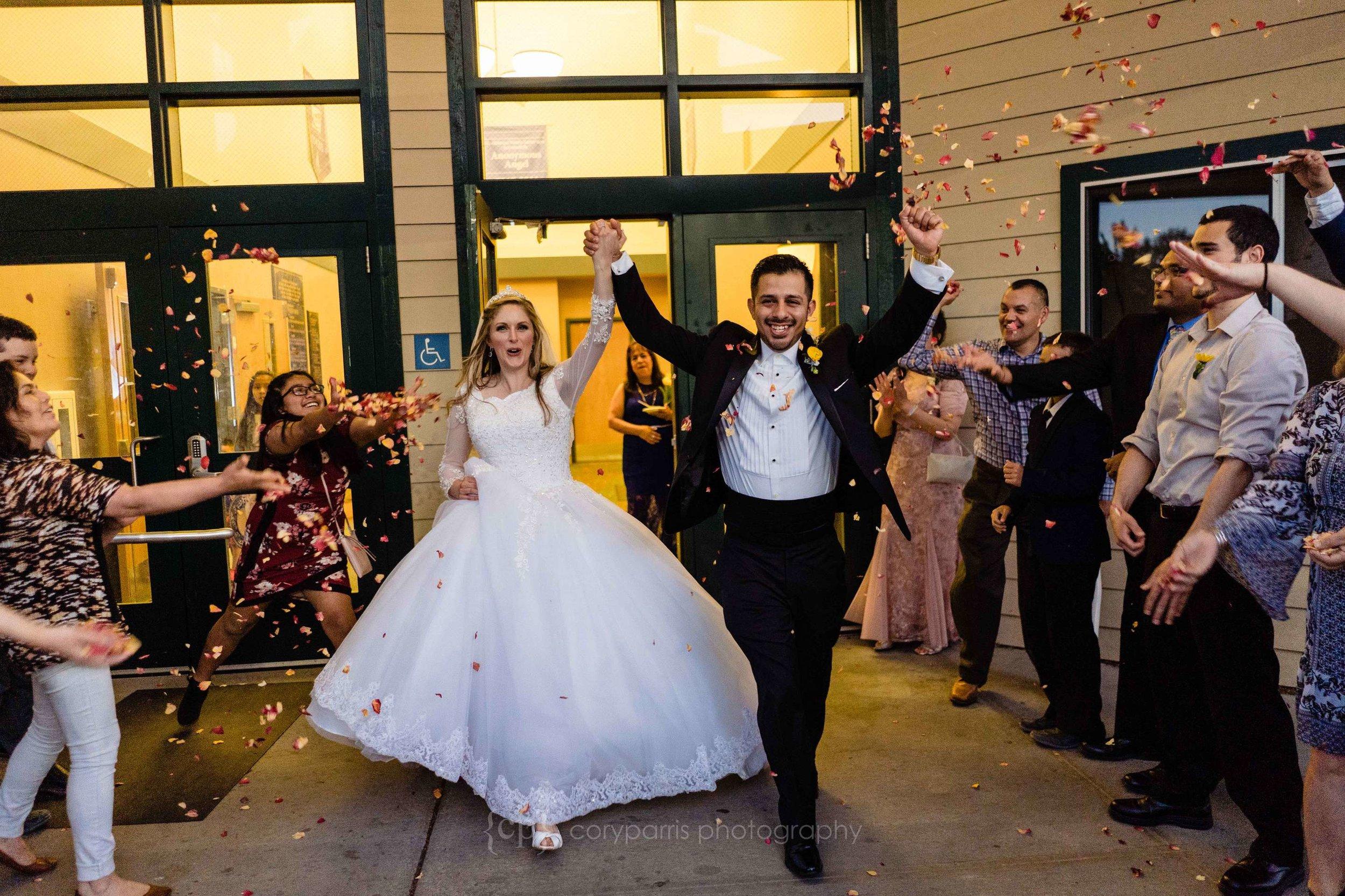 1273-St-Alphonsus-Catholic-Wedding-Seattle.jpg