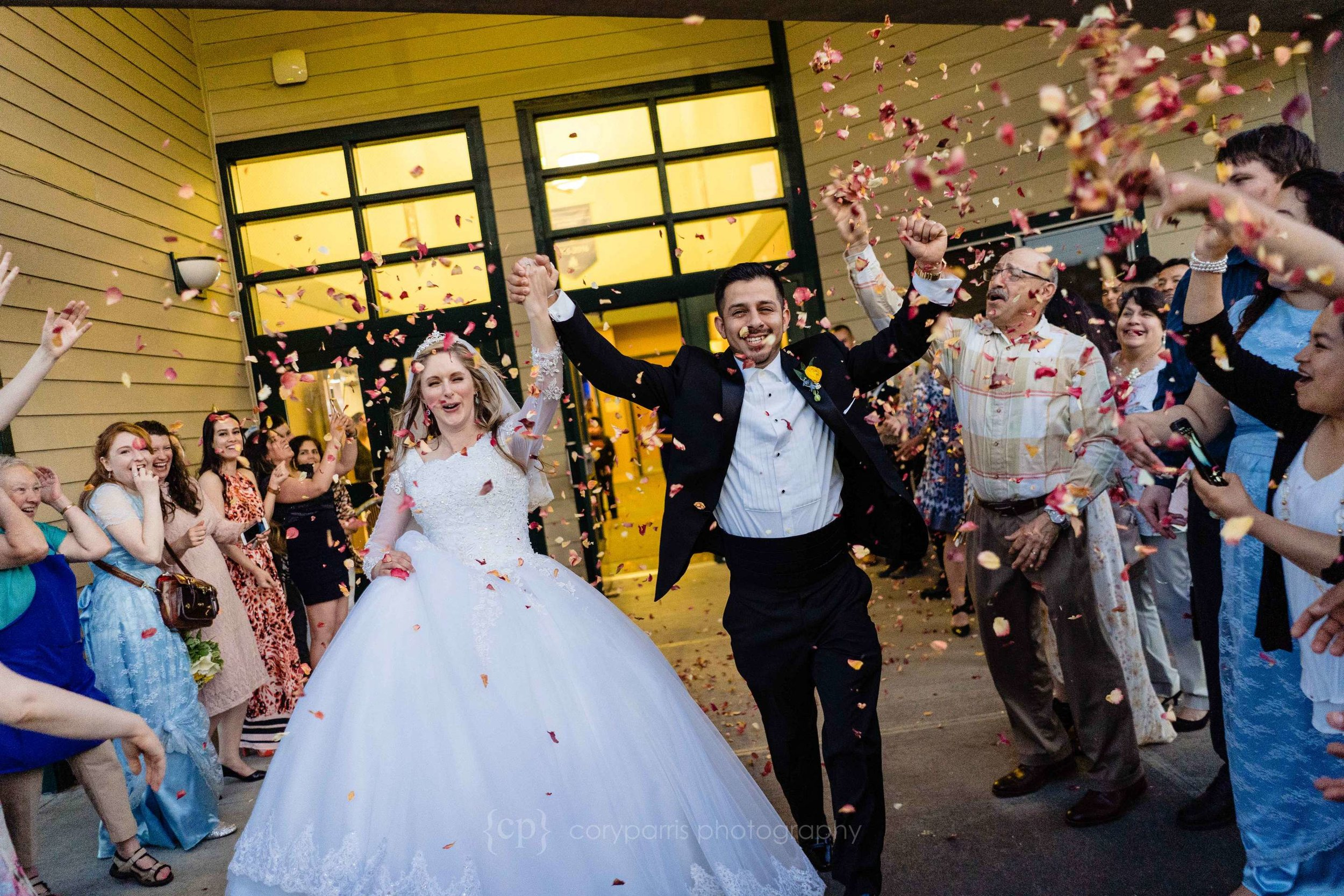 1274-St-Alphonsus-Catholic-Wedding-Seattle.jpg