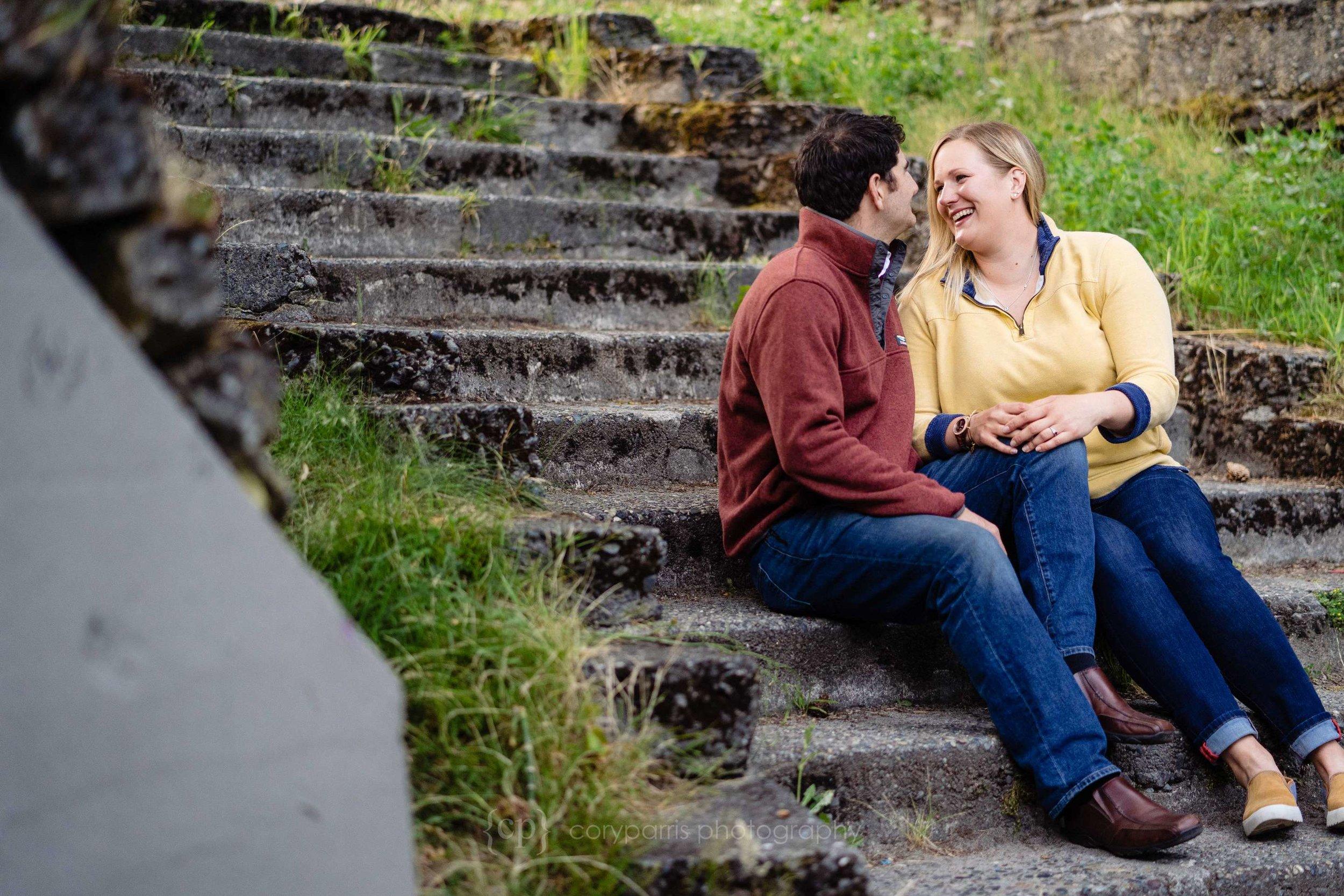 046-Golden-Gardens-Engagement-Portraits.jpg