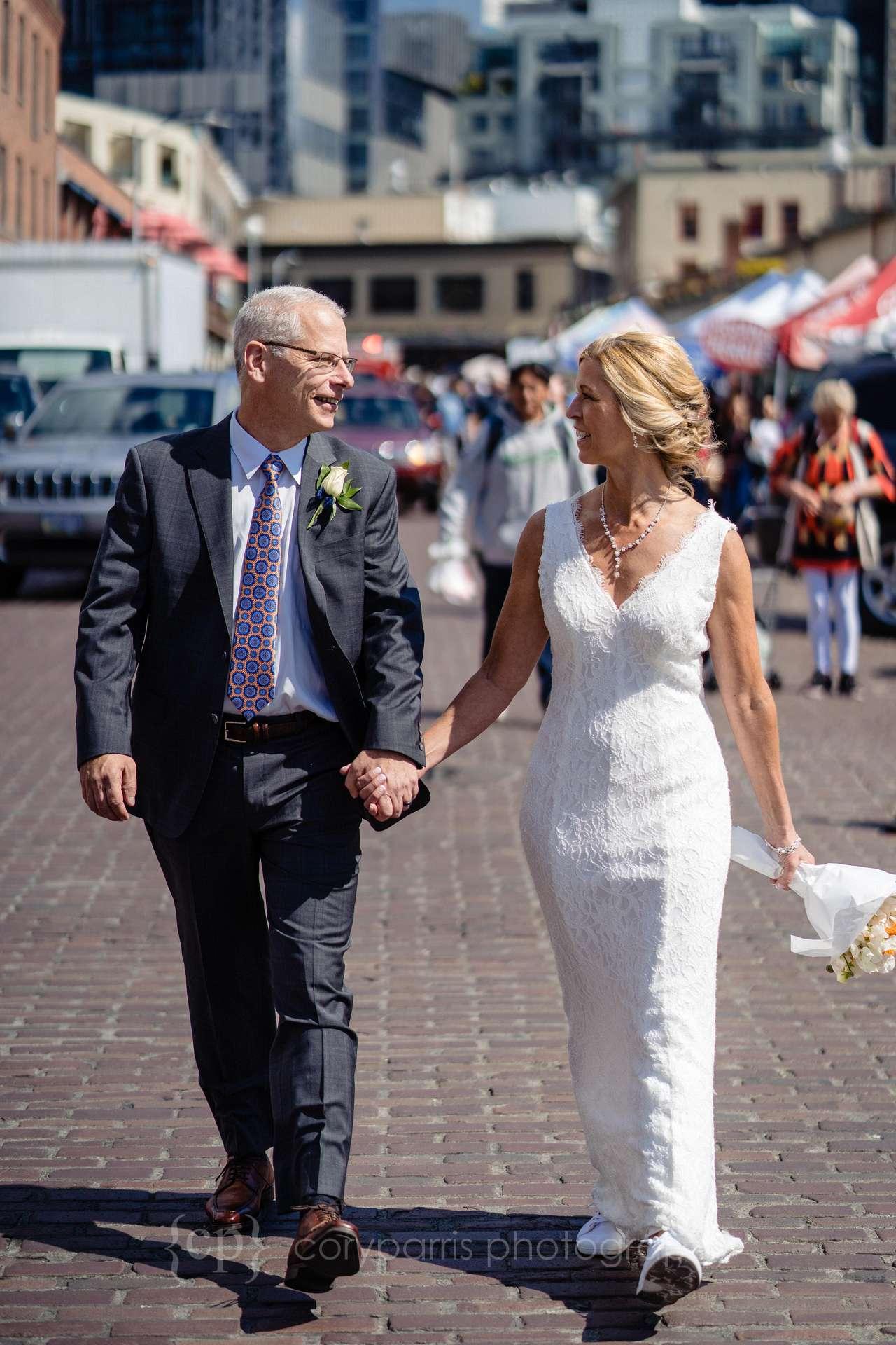 061-World-Trade-Center-Seattle-Wedding.jpg