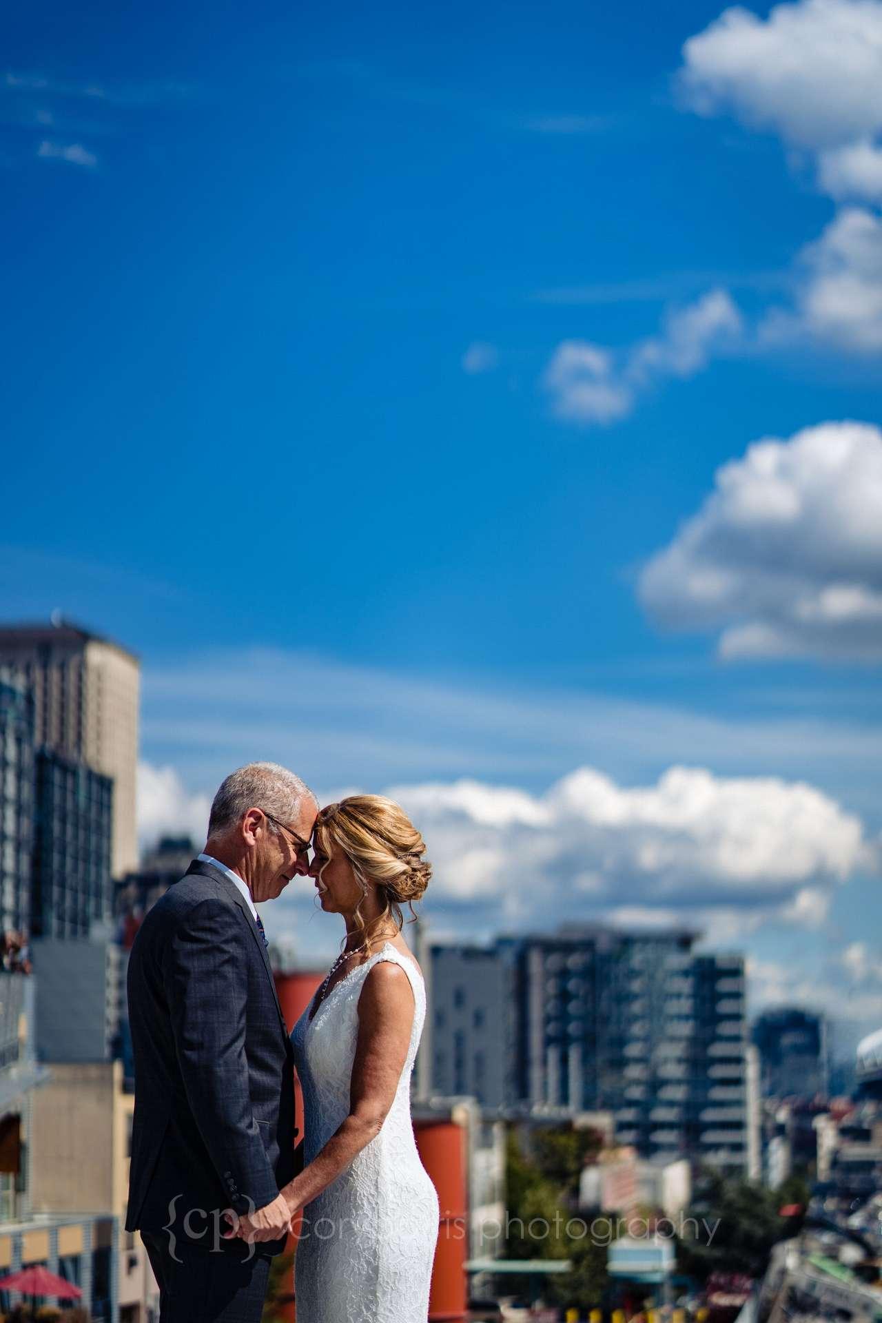 070-World-Trade-Center-Seattle-Wedding.jpg